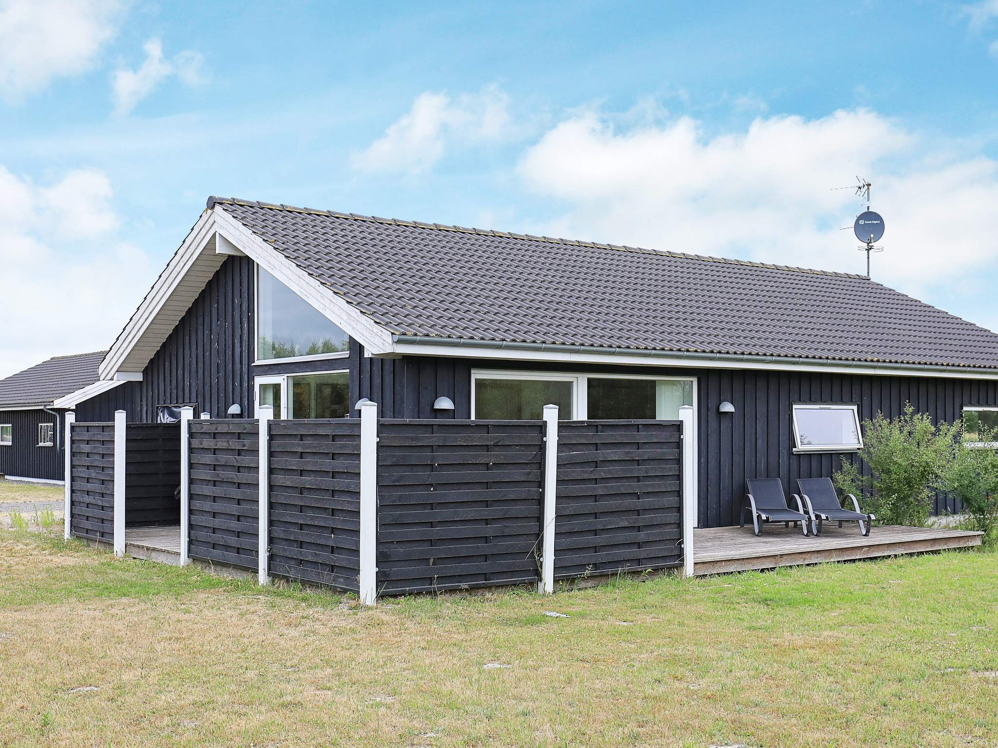 Holiday house Bredfjed (478893), Bredfjed, , Lolland, Denmark, picture 20