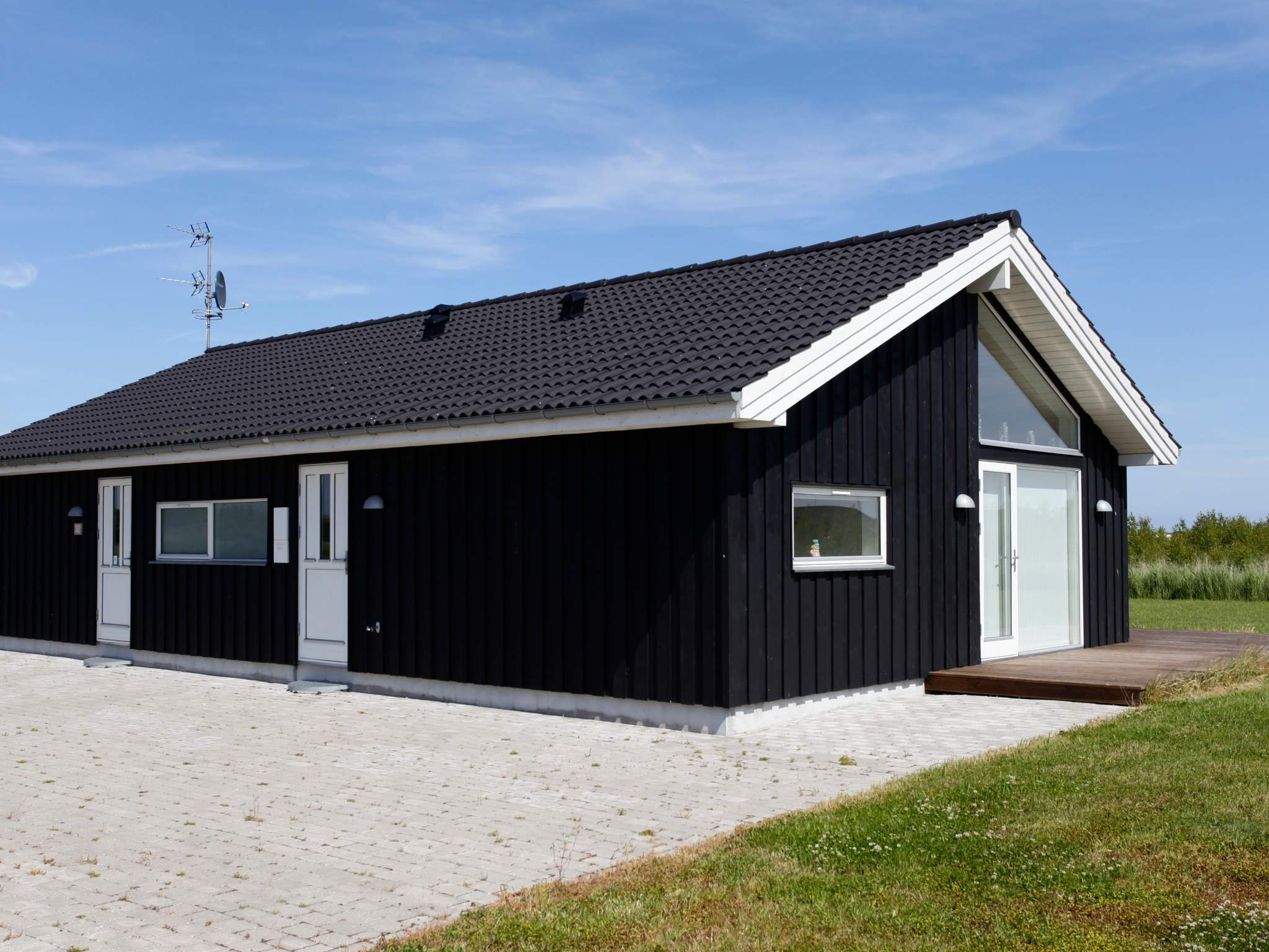 Holiday house Bredfjed (478893), Bredfjed, , Lolland, Denmark, picture 17