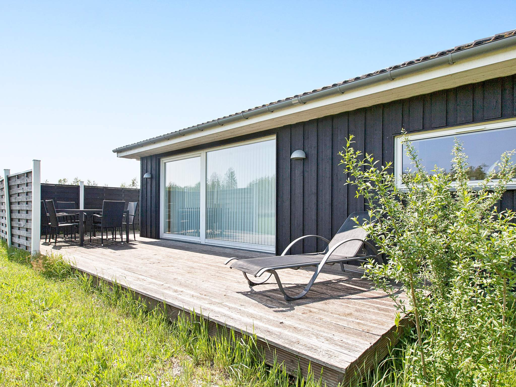 Holiday house Bredfjed (478893), Bredfjed, , Lolland, Denmark, picture 23