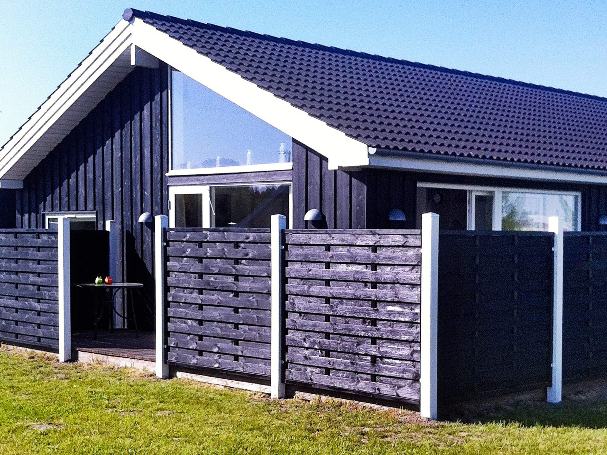 Holiday house Bredfjed (478893), Bredfjed, , Lolland, Denmark, picture 16