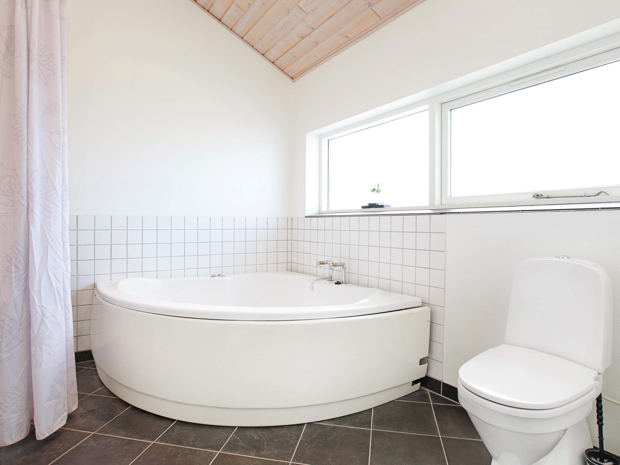 Holiday house Bredfjed (478893), Bredfjed, , Lolland, Denmark, picture 18