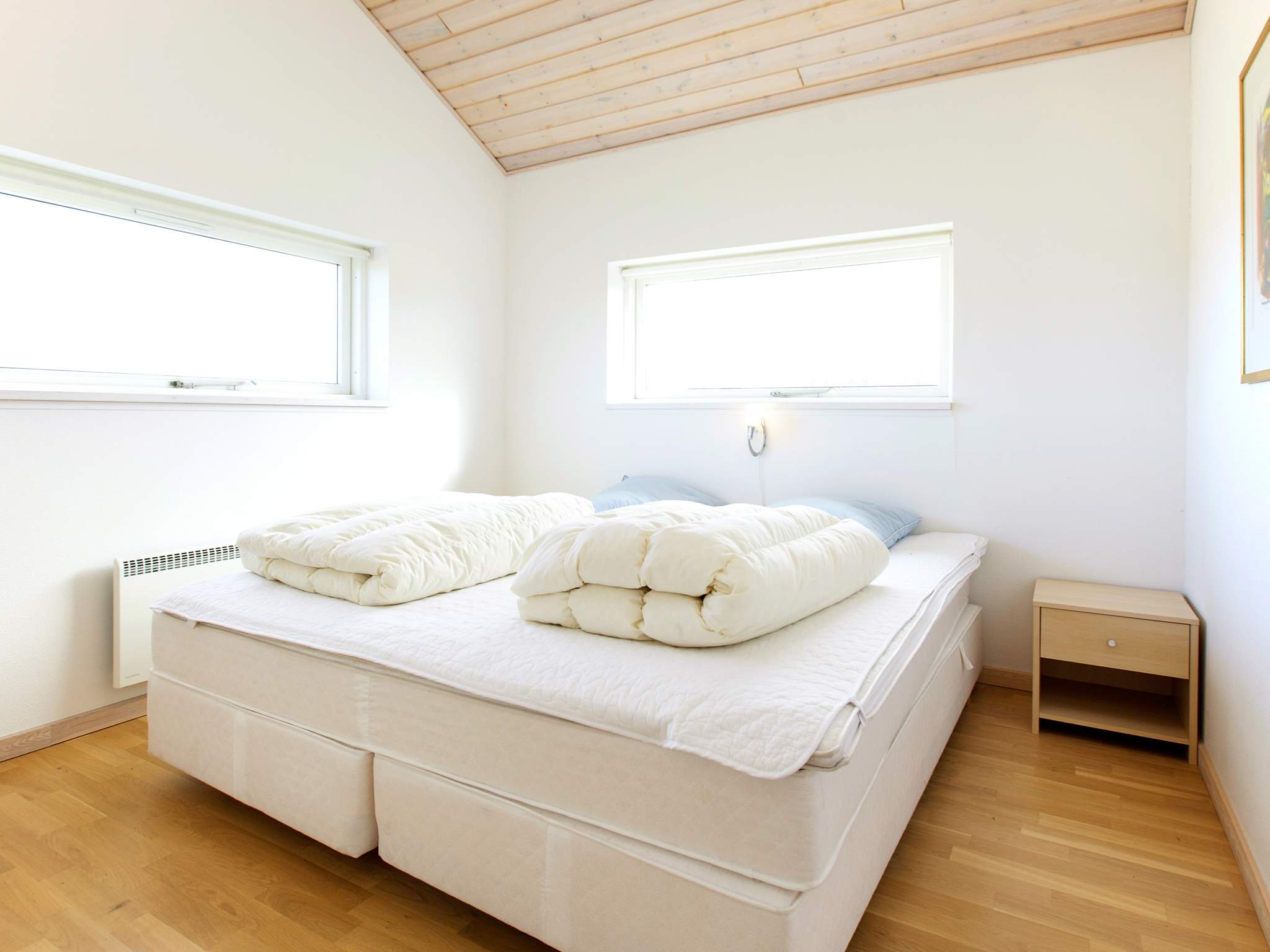 Holiday house Bredfjed (478893), Bredfjed, , Lolland, Denmark, picture 14