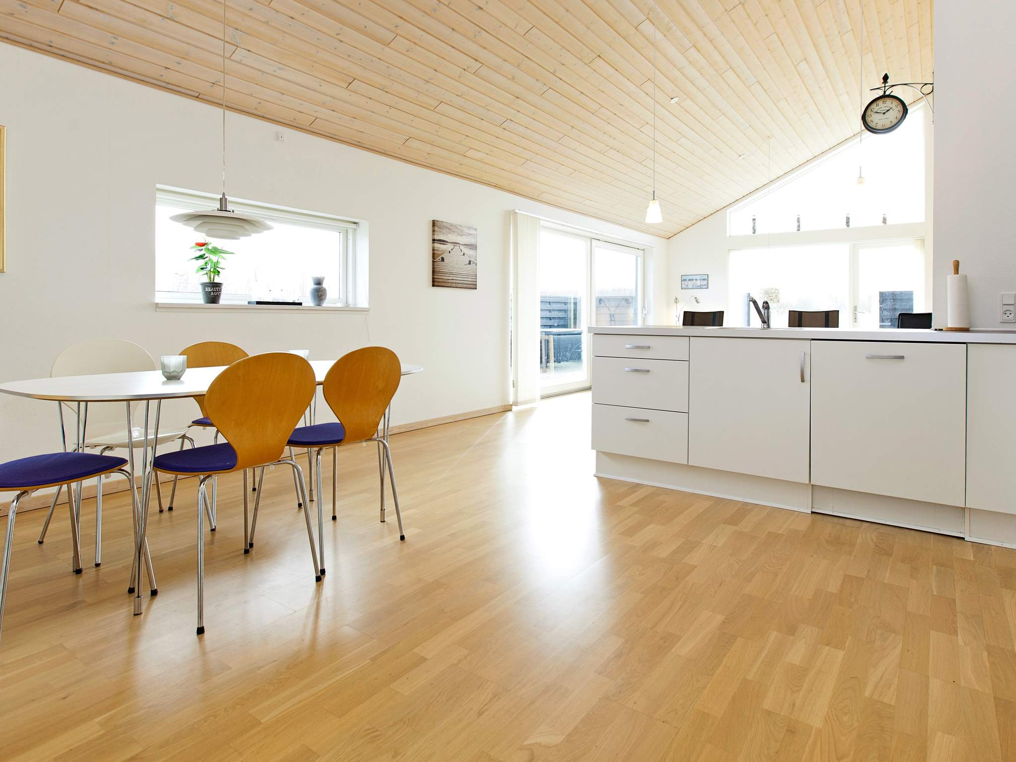 Holiday house Bredfjed (478893), Bredfjed, , Lolland, Denmark, picture 3
