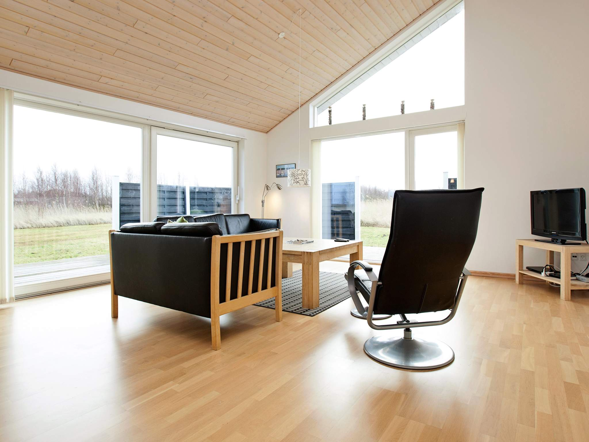 Holiday house Bredfjed (478893), Bredfjed, , Lolland, Denmark, picture 6