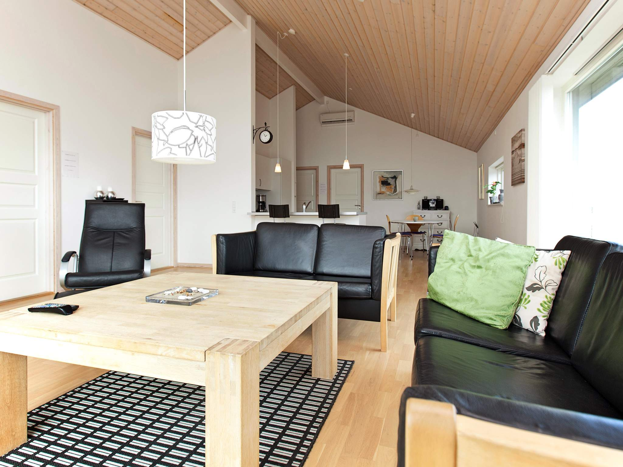 Holiday house Bredfjed (478893), Bredfjed, , Lolland, Denmark, picture 10