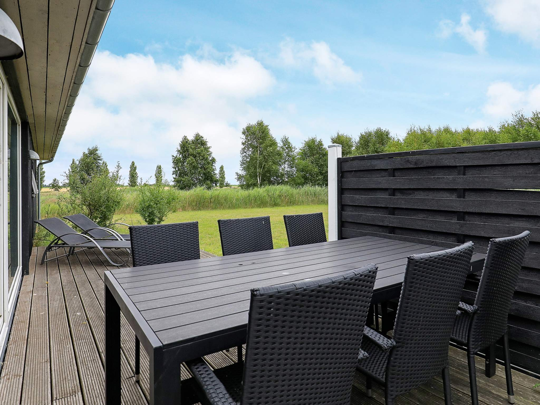 Holiday house Bredfjed (478893), Bredfjed, , Lolland, Denmark, picture 22