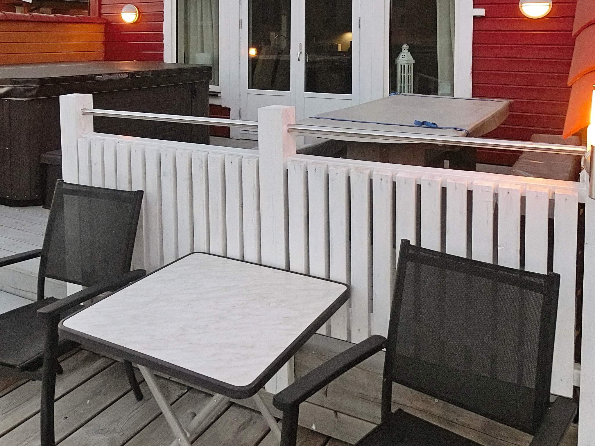 Ferienhaus Haugsbygda (479853), Haugsbygda, More - Romsdal, Westnorwegen, Norwegen, Bild 23