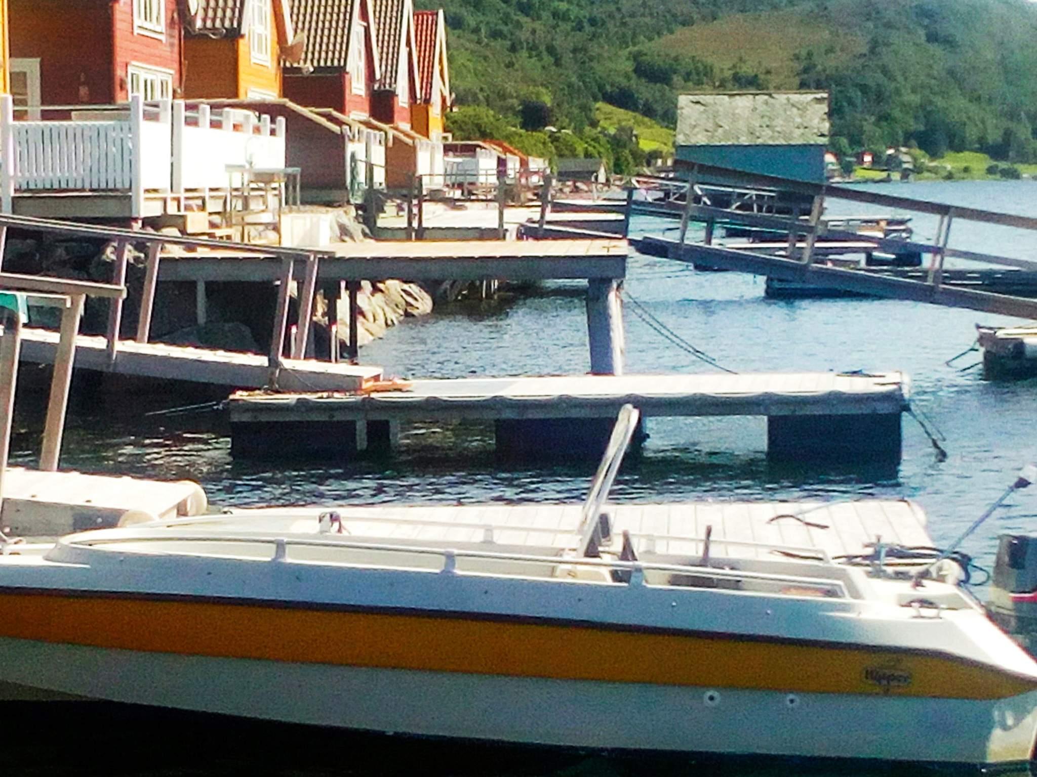 Ferienhaus Haugsbygda (479853), Haugsbygda, More - Romsdal, Westnorwegen, Norwegen, Bild 34