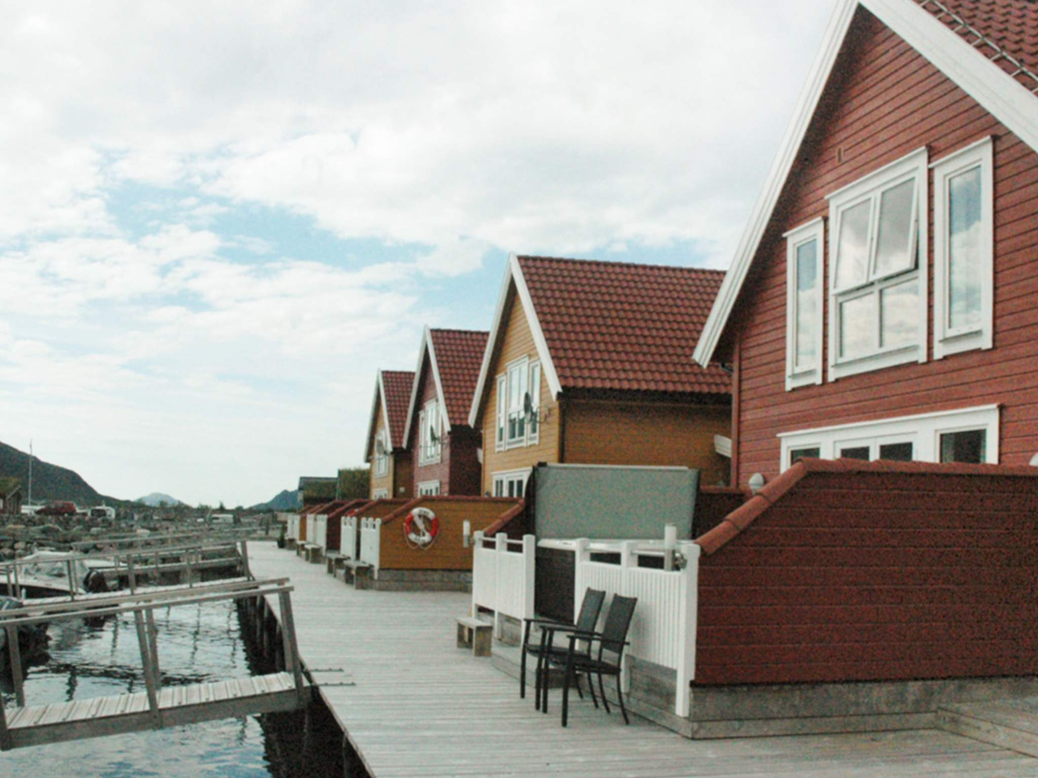Ferienhaus Haugsbygda (479853), Haugsbygda, More - Romsdal, Westnorwegen, Norwegen, Bild 31
