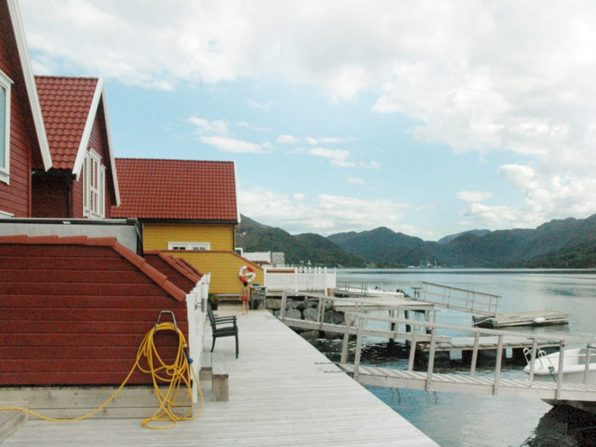 Ferienhaus Haugsbygda (479853), Haugsbygda, More - Romsdal, Westnorwegen, Norwegen, Bild 36