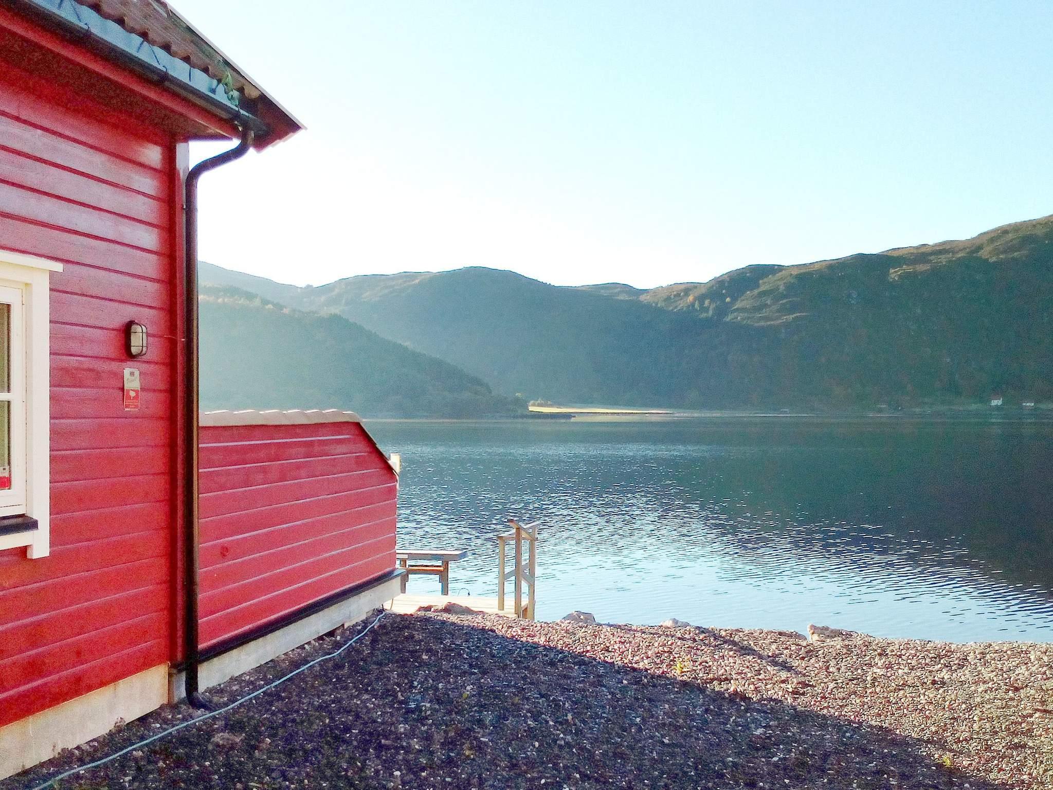 Ferienhaus Haugsbygda (479853), Haugsbygda, More - Romsdal, Westnorwegen, Norwegen, Bild 37