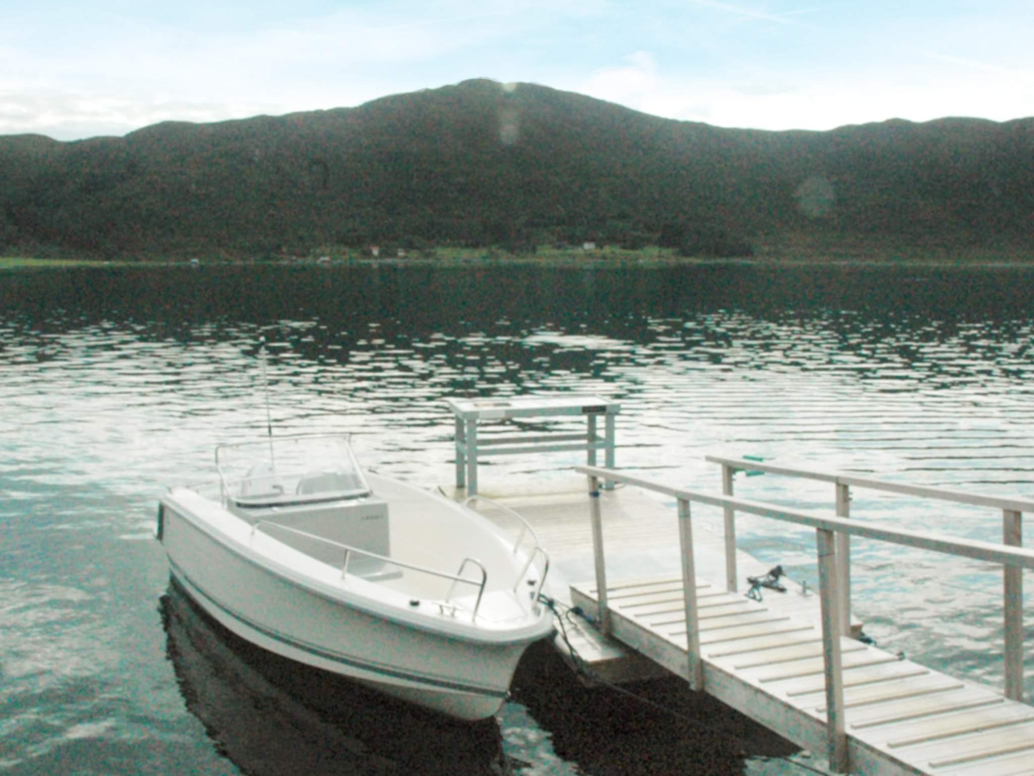 Ferienhaus Haugsbygda (479853), Haugsbygda, More - Romsdal, Westnorwegen, Norwegen, Bild 35
