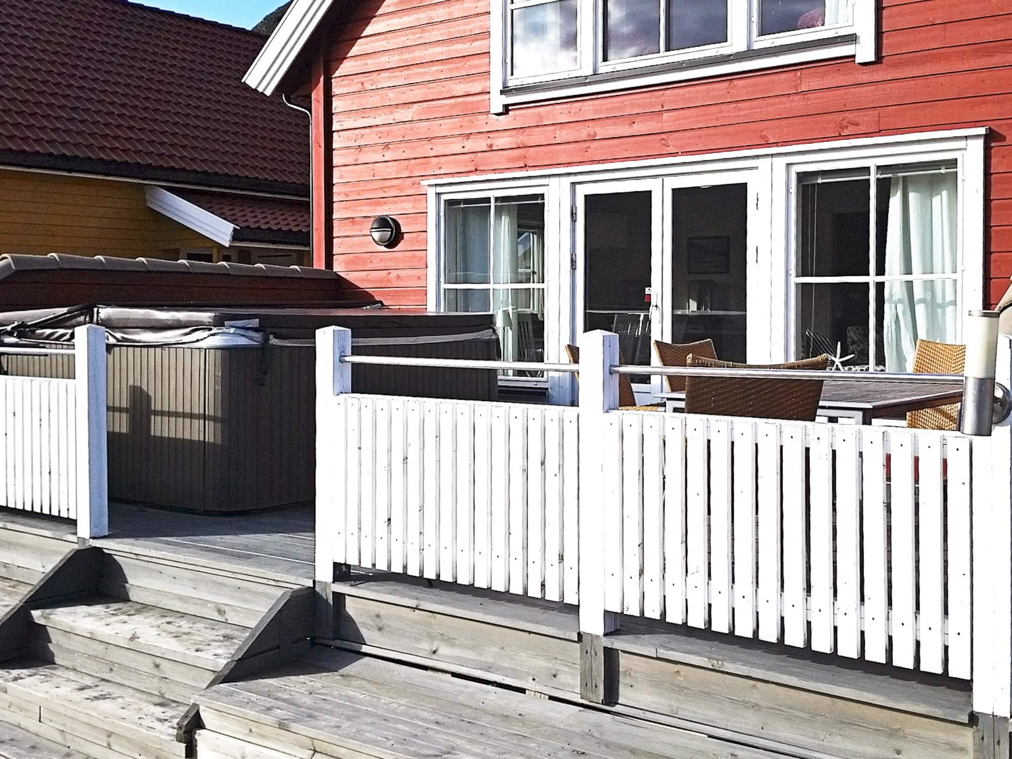 Ferienhaus Haugsbygda (479853), Haugsbygda, More - Romsdal, Westnorwegen, Norwegen, Bild 24