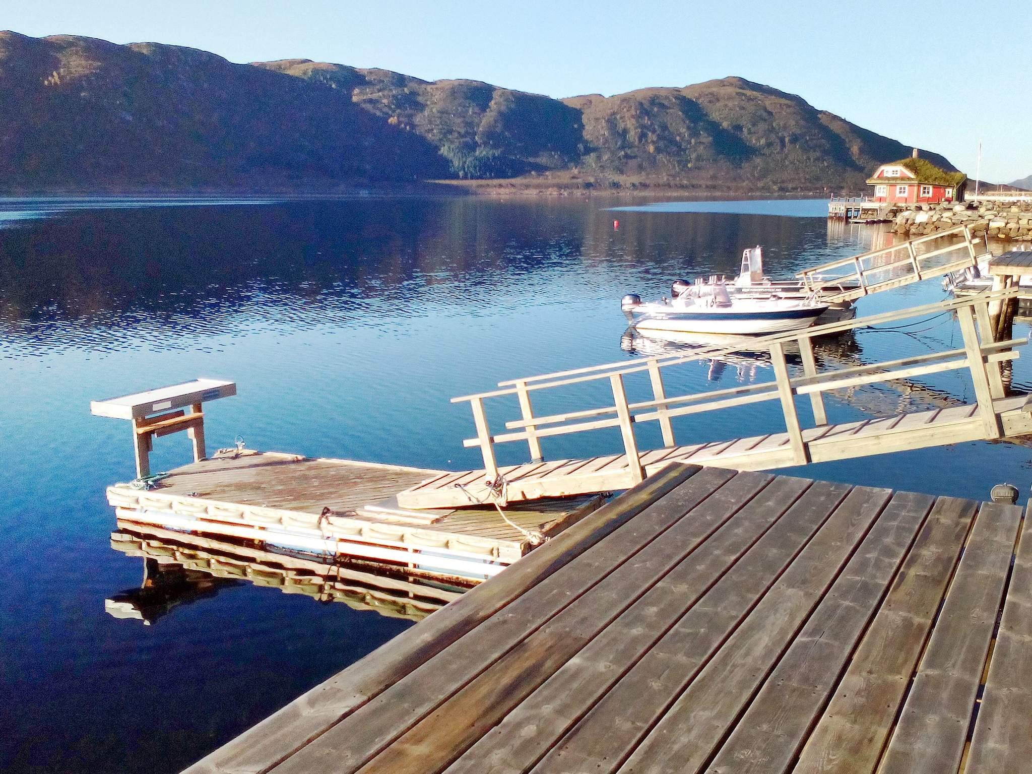 Ferienhaus Haugsbygda (479853), Haugsbygda, More - Romsdal, Westnorwegen, Norwegen, Bild 51