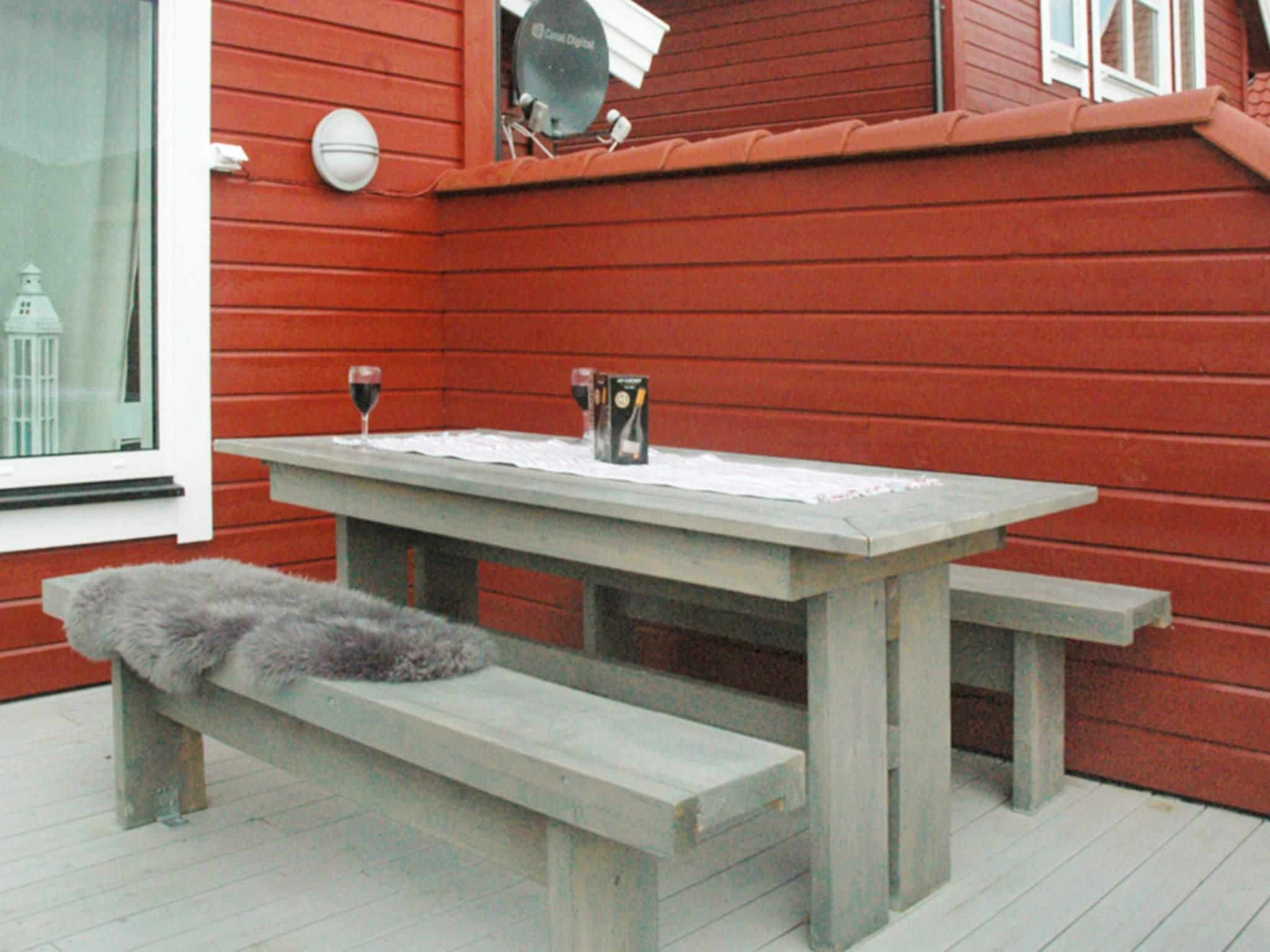 Ferienhaus Haugsbygda (479853), Haugsbygda, More - Romsdal, Westnorwegen, Norwegen, Bild 22