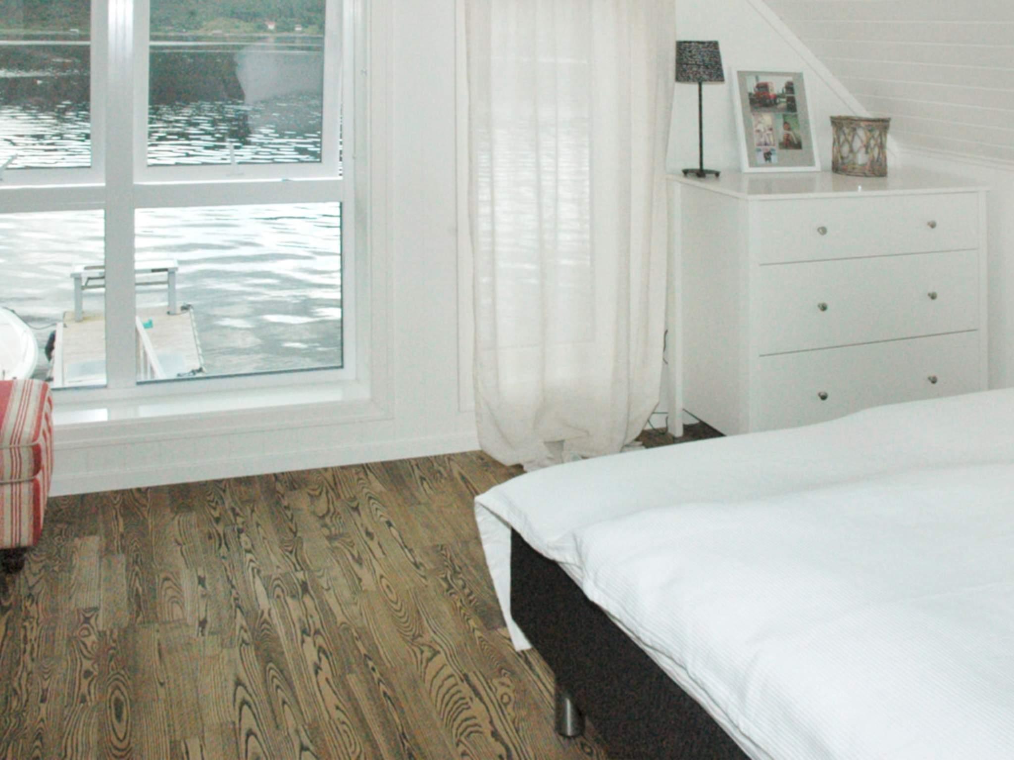 Ferienhaus Haugsbygda (479853), Haugsbygda, More - Romsdal, Westnorwegen, Norwegen, Bild 11