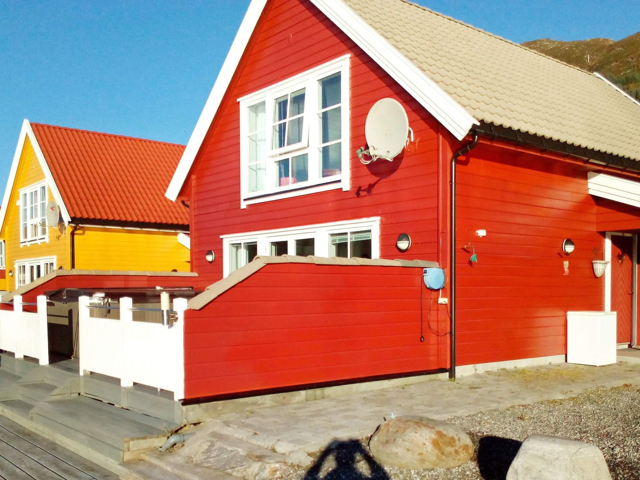 Ferienhaus Haugsbygda (479853), Haugsbygda, More - Romsdal, Westnorwegen, Norwegen, Bild 28