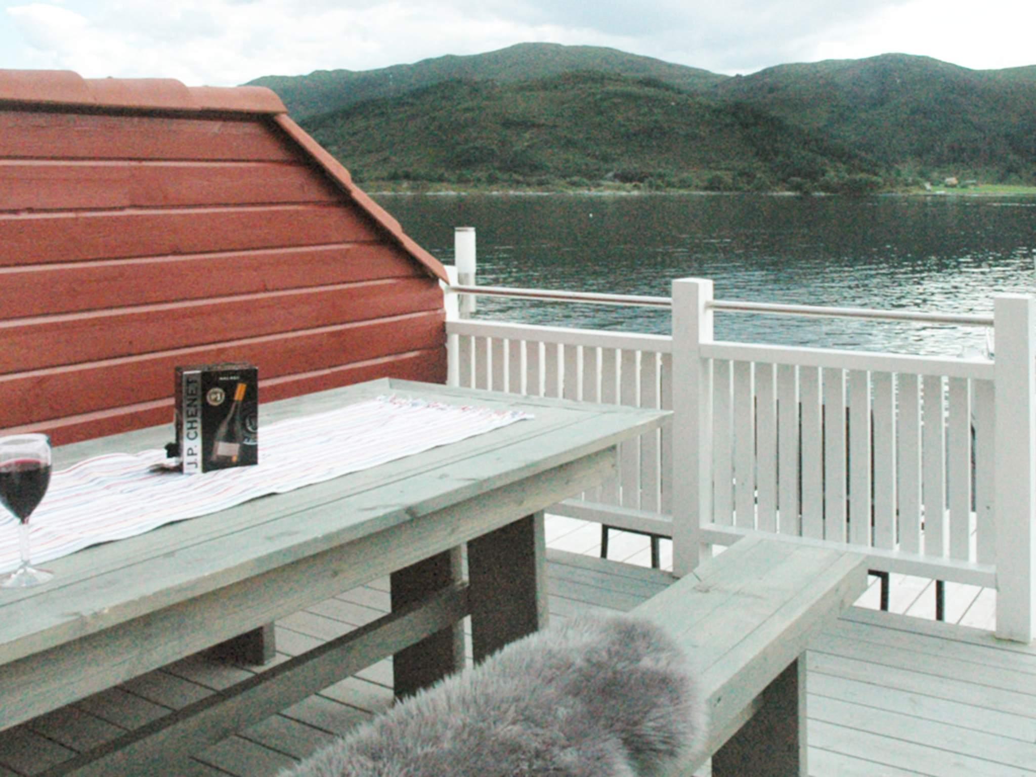 Ferienhaus Haugsbygda (479853), Haugsbygda, More - Romsdal, Westnorwegen, Norwegen, Bild 40