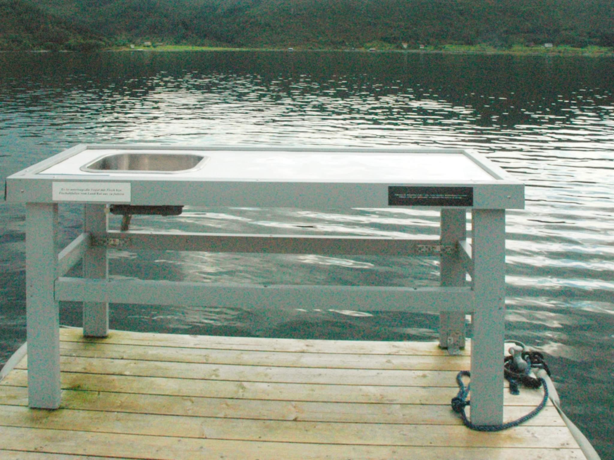 Ferienhaus Haugsbygda (479853), Haugsbygda, More - Romsdal, Westnorwegen, Norwegen, Bild 42