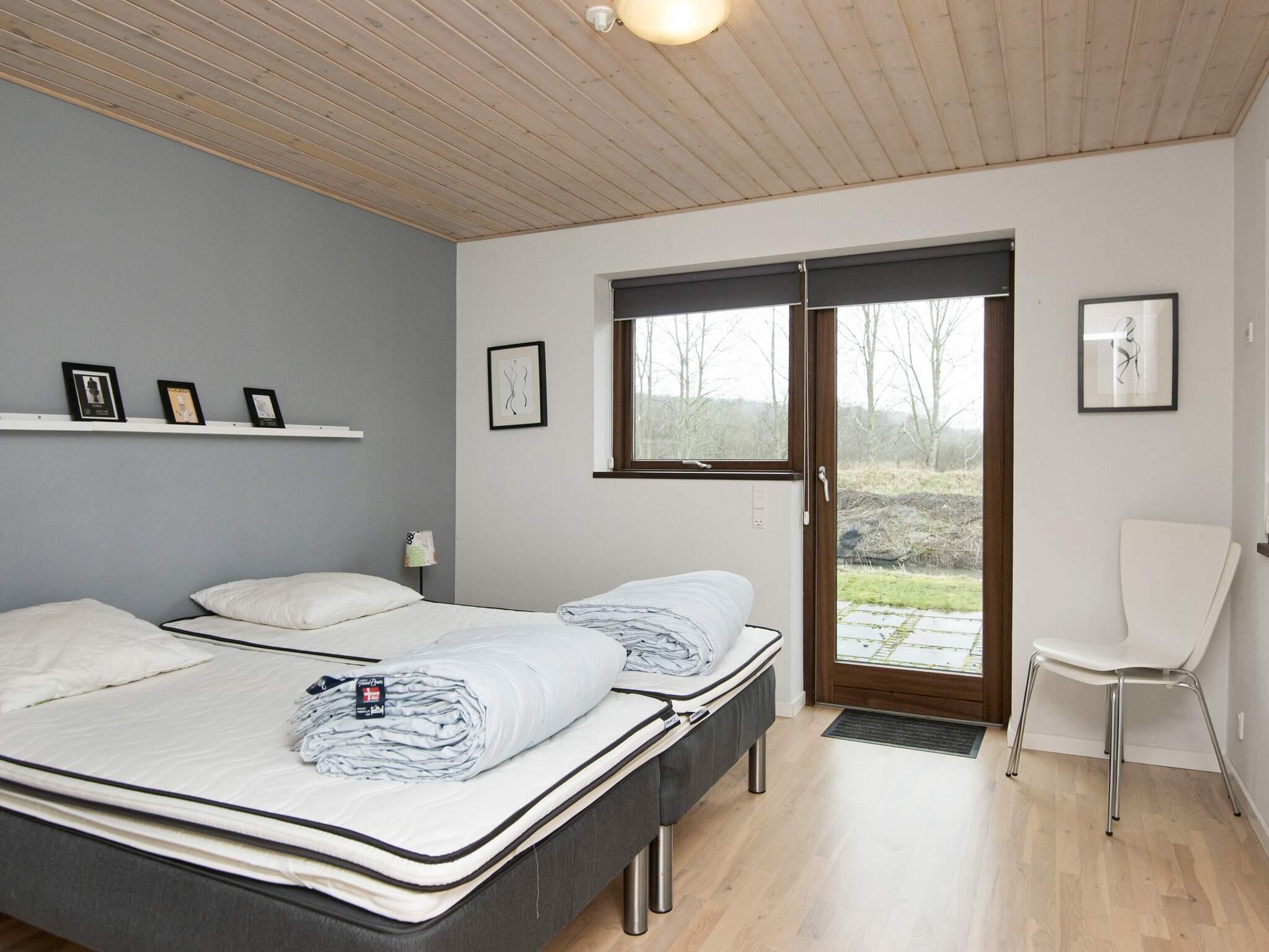 Ferienhaus Binderup Strand (482362), Binderup, , Dänische Ostsee, Dänemark, Bild 9