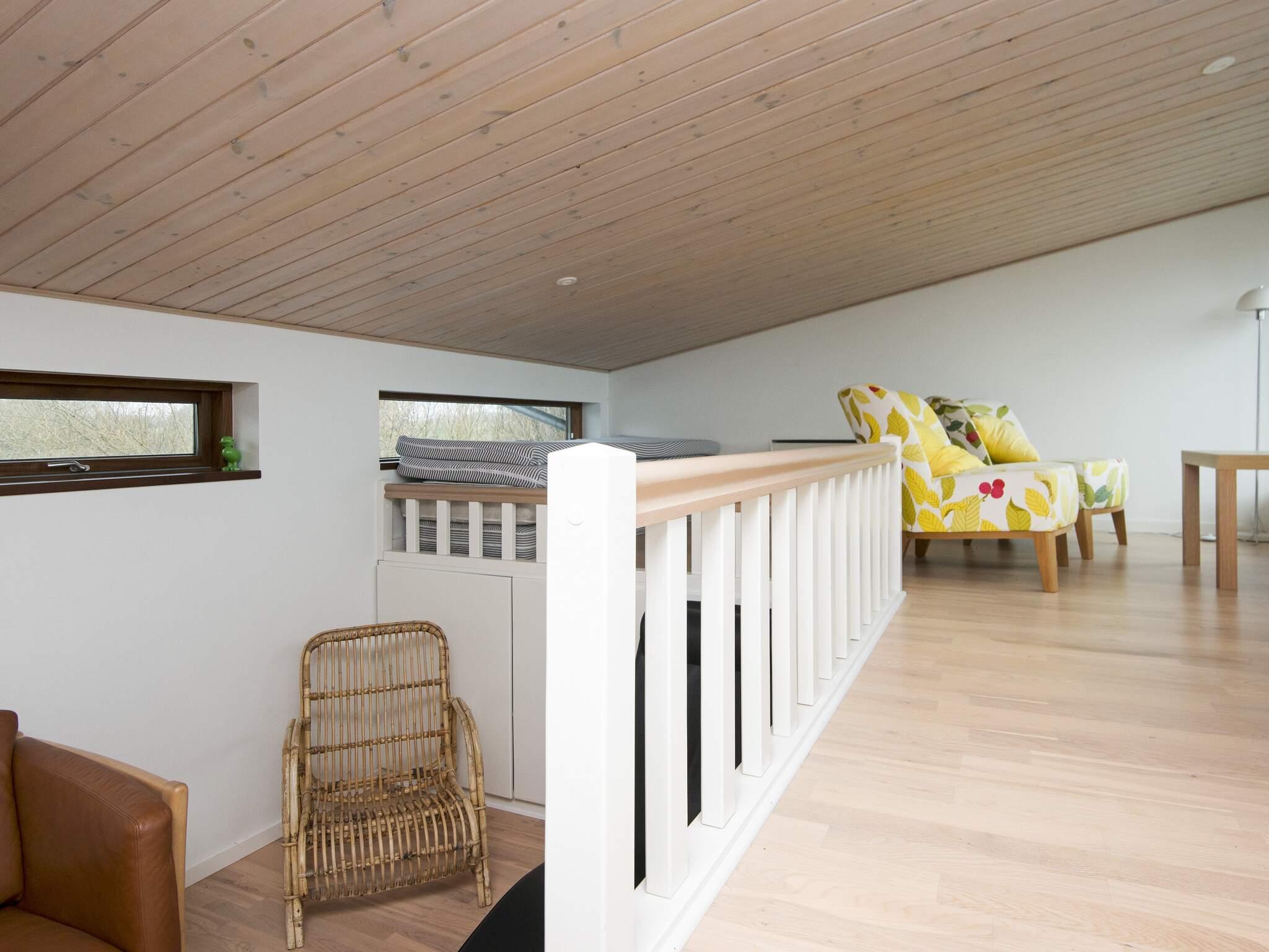 Ferienhaus Binderup Strand (482362), Binderup, , Dänische Ostsee, Dänemark, Bild 8