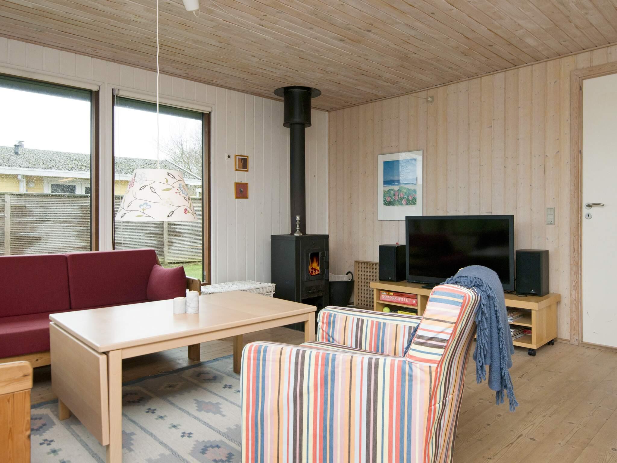 Ferienhaus Binderup Strand (482362), Binderup, , Dänische Ostsee, Dänemark, Bild 3
