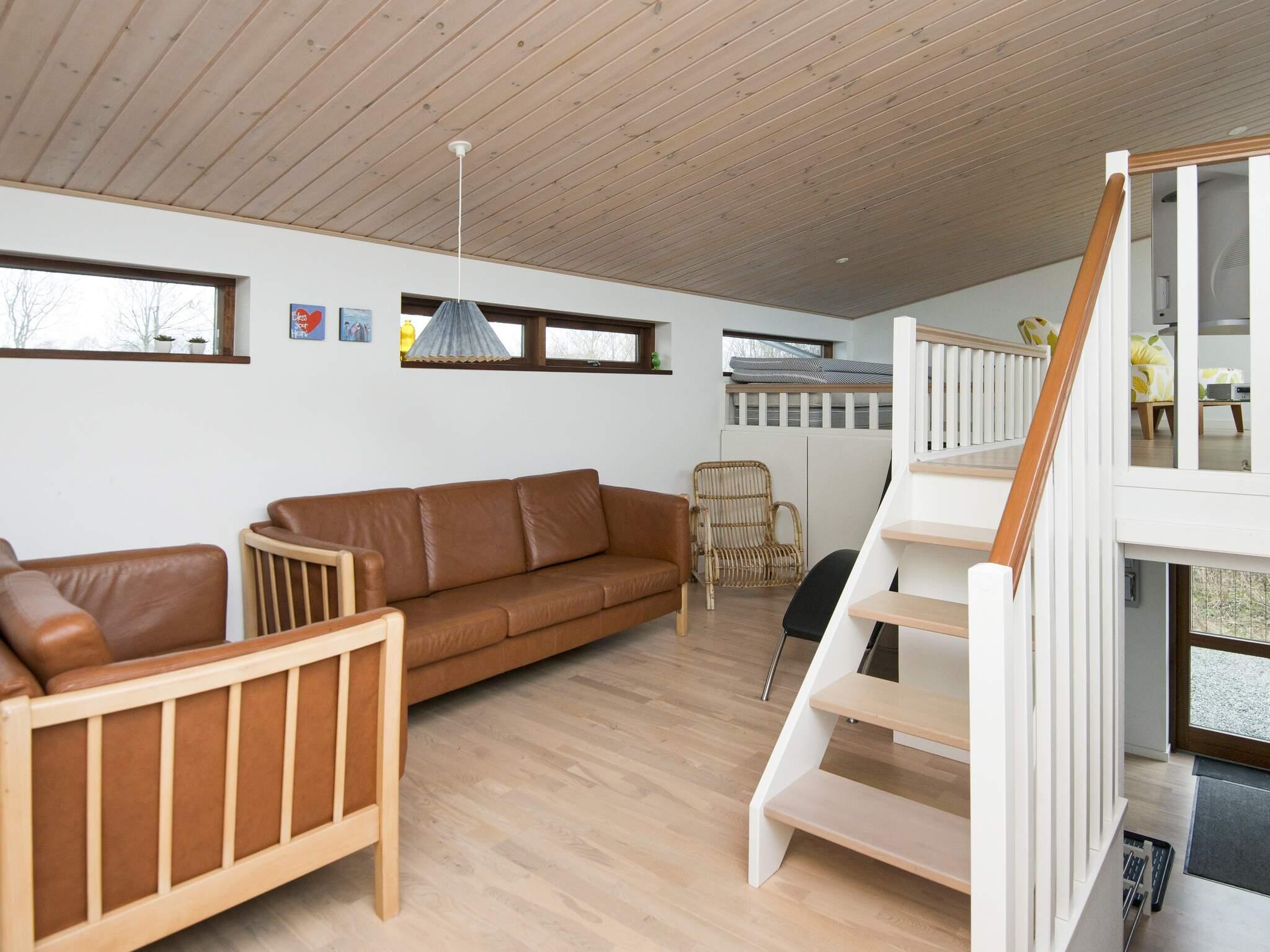 Ferienhaus Binderup Strand (482362), Binderup, , Dänische Ostsee, Dänemark, Bild 6