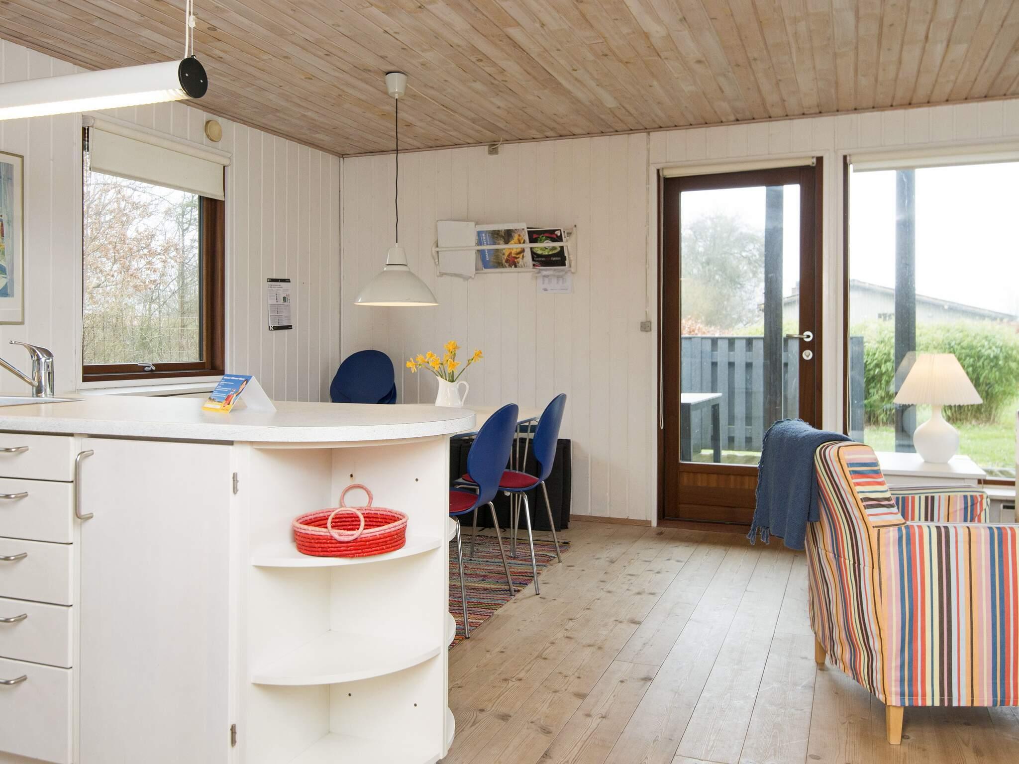 Ferienhaus Binderup Strand (482362), Binderup, , Dänische Ostsee, Dänemark, Bild 4