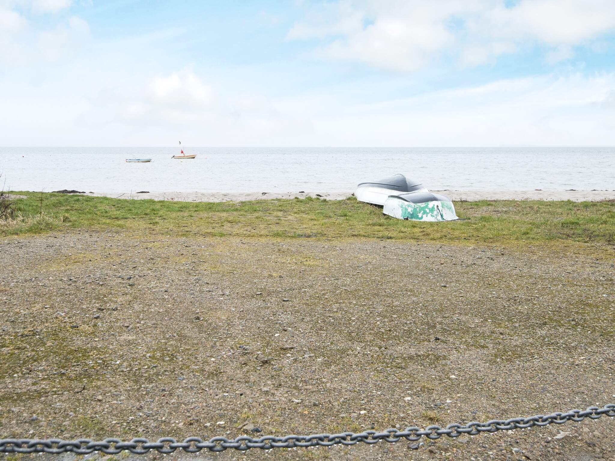 Ferienhaus Binderup Strand (482362), Binderup, , Dänische Ostsee, Dänemark, Bild 16