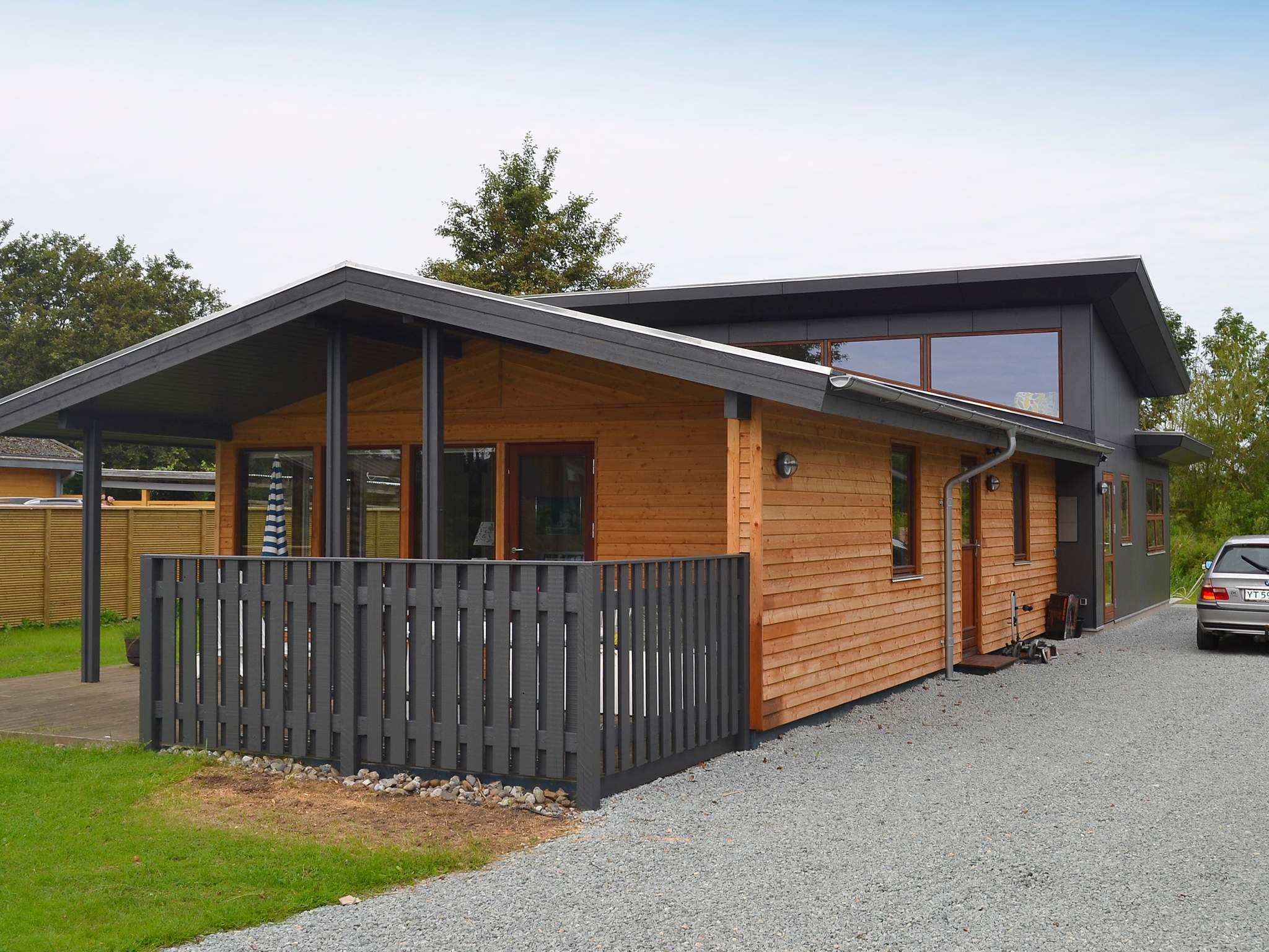 Ferienhaus Binderup Strand (482362), Binderup, , Dänische Ostsee, Dänemark, Bild 13