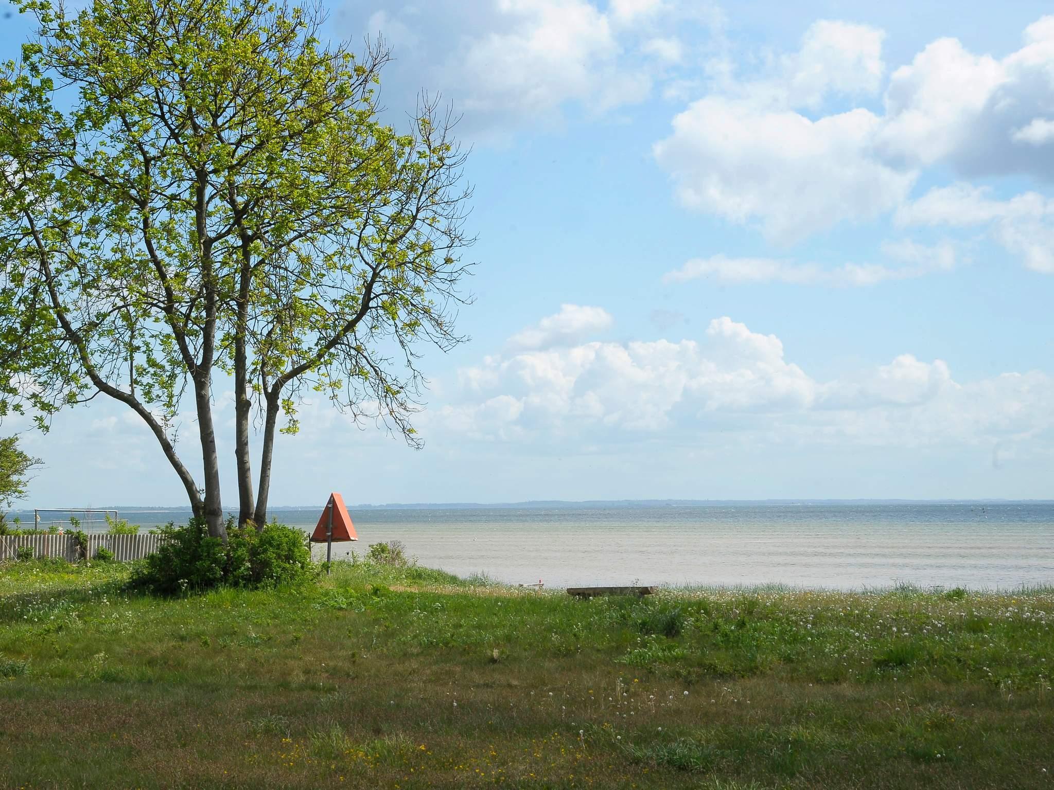 Ferienhaus Binderup Strand (482362), Binderup, , Dänische Ostsee, Dänemark, Bild 15