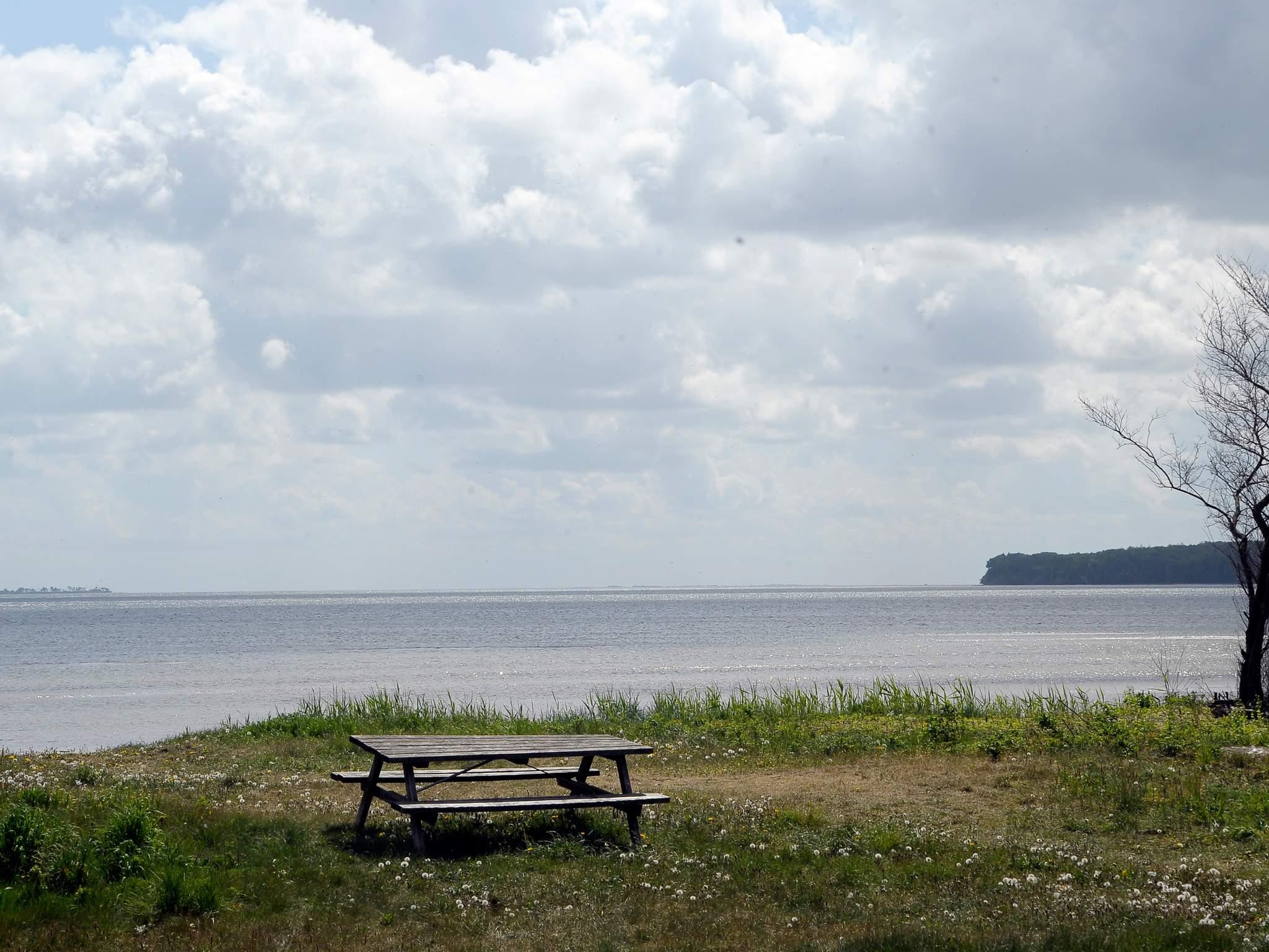 Ferienhaus Binderup Strand (482362), Binderup, , Dänische Ostsee, Dänemark, Bild 18