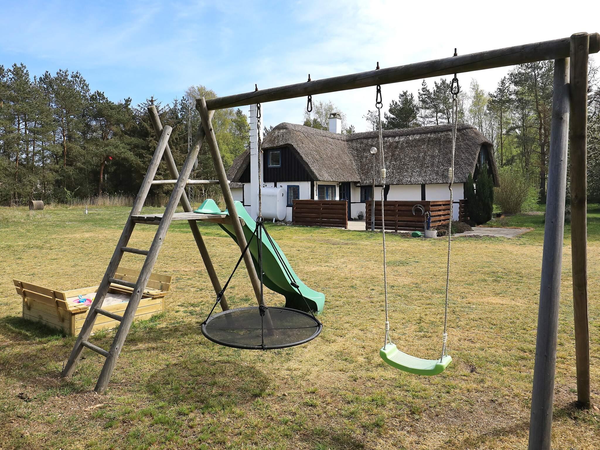 Ferienhaus Læsø/Østerby (2523789), Læsø, , Læsø, Dänemark, Bild 16