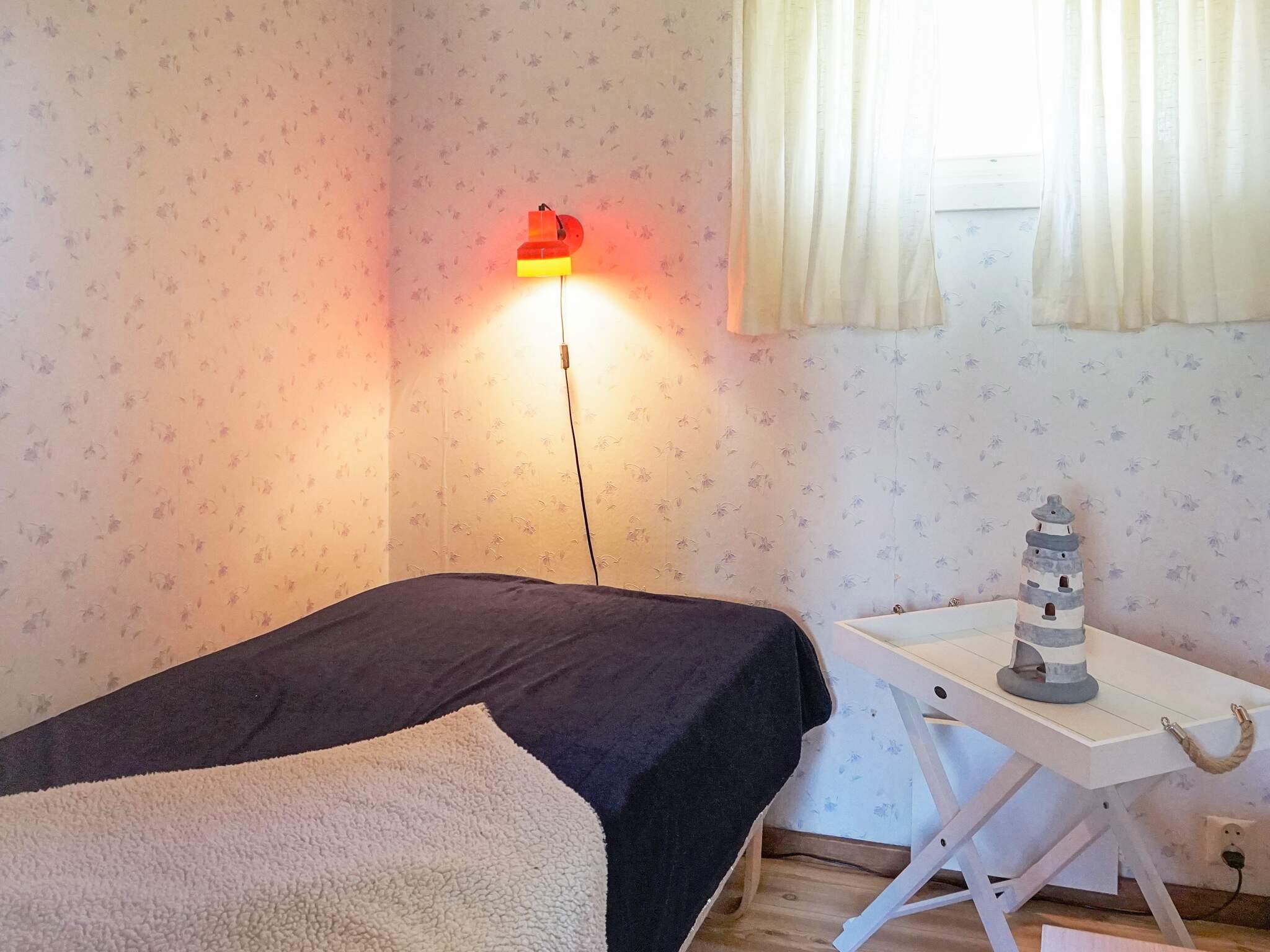 Ferienhaus Barkedal (2627959), Brastad, Västra Götaland län, Westschweden, Schweden, Bild 8