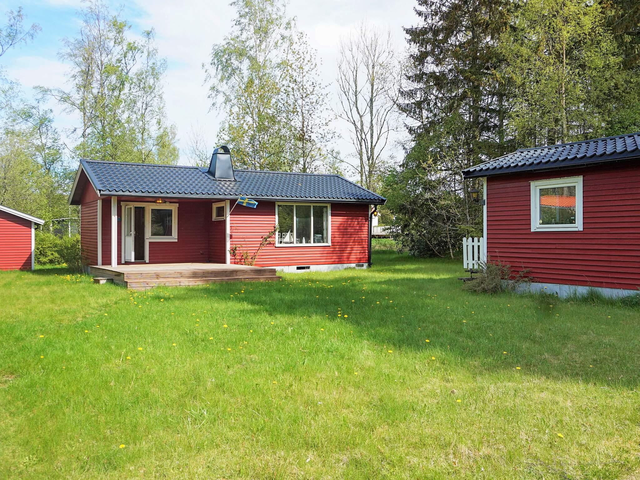 Ferienhaus Barkedal (2627959), Brastad, Västra Götaland län, Westschweden, Schweden, Bild 13