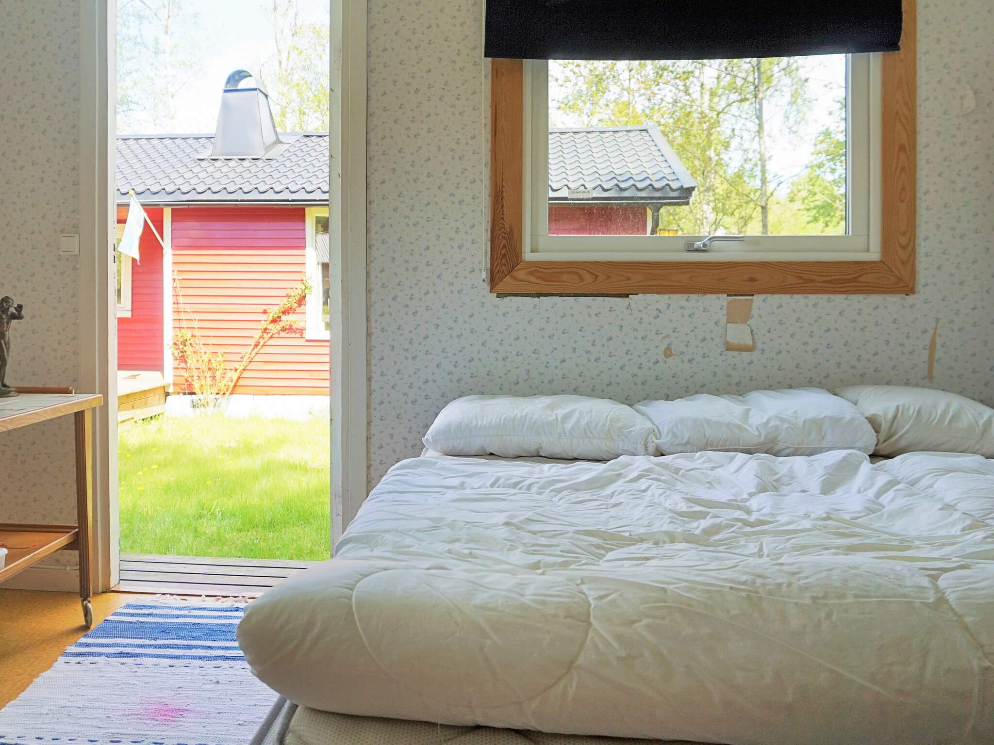 Ferienhaus Barkedal (2627959), Brastad, Västra Götaland län, Westschweden, Schweden, Bild 10