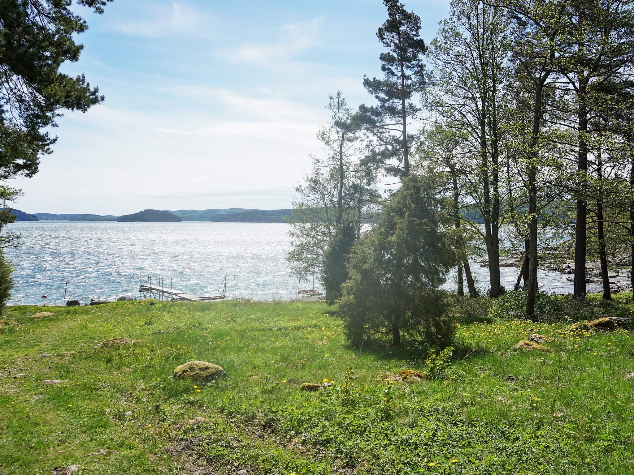 Ferienhaus Barkedal (2627959), Brastad, Västra Götaland län, Westschweden, Schweden, Bild 15