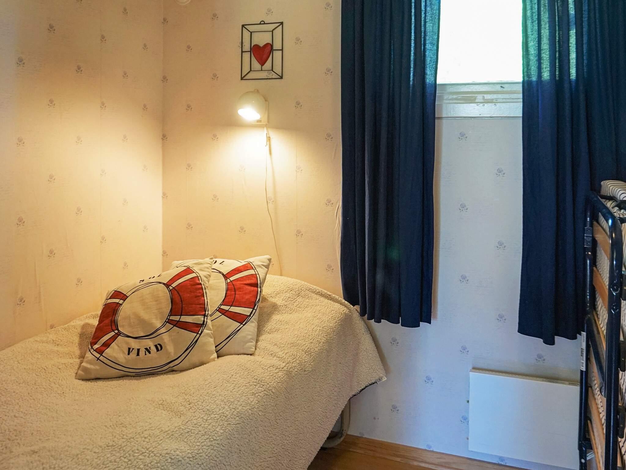 Ferienhaus Barkedal (2627959), Brastad, Västra Götaland län, Westschweden, Schweden, Bild 7
