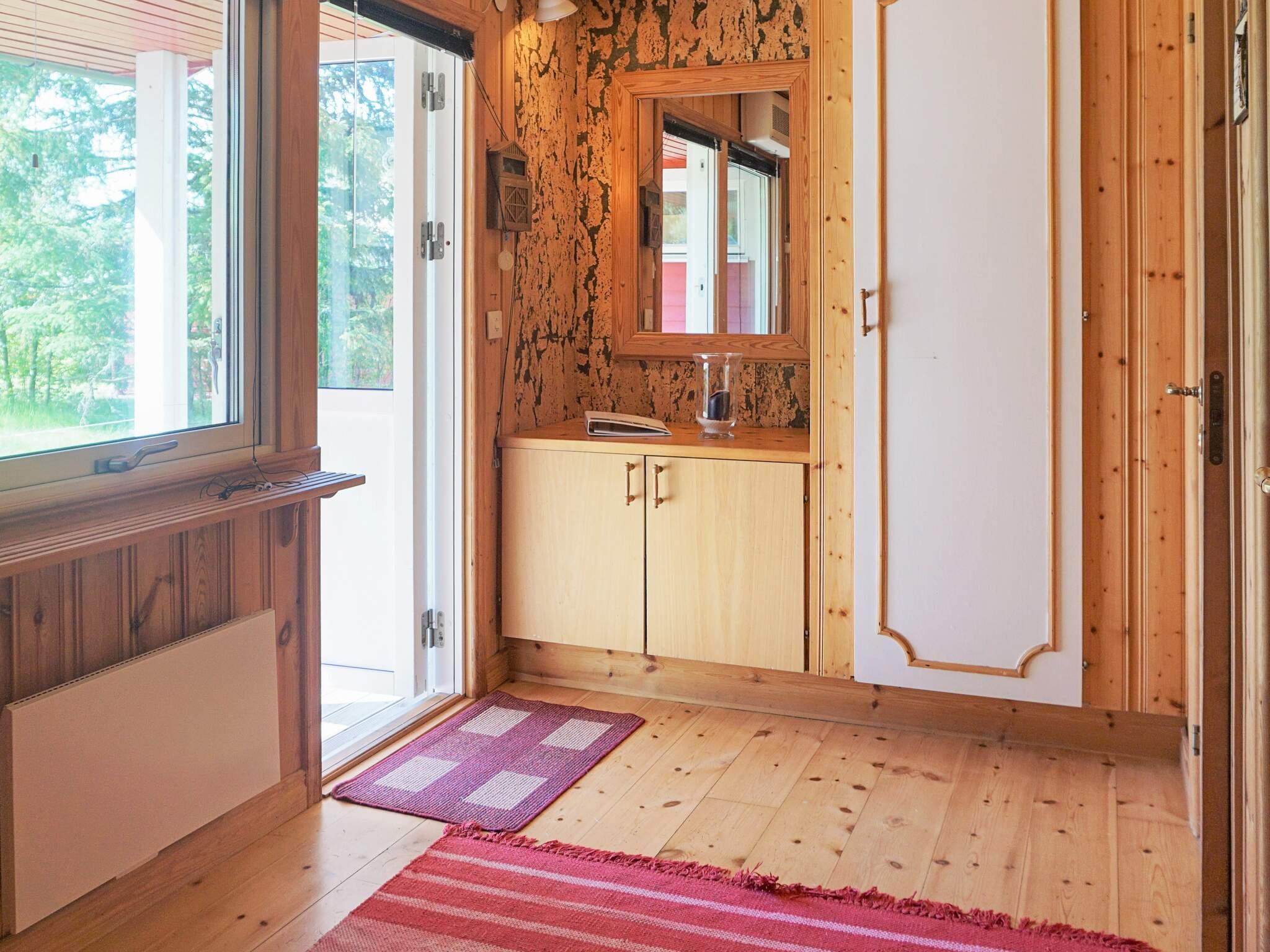 Ferienhaus Barkedal (2627959), Brastad, Västra Götaland län, Westschweden, Schweden, Bild 6