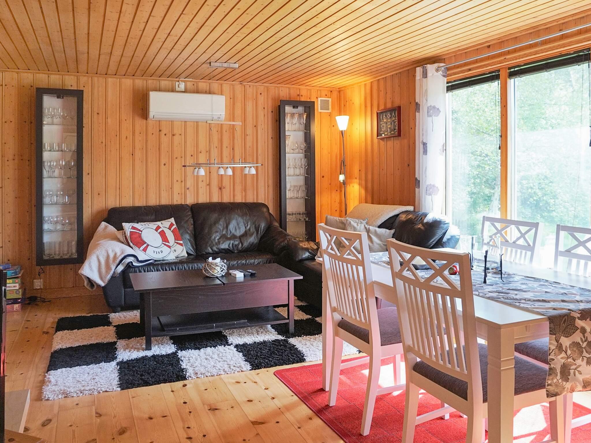 Ferienhaus Barkedal (2627959), Brastad, Västra Götaland län, Westschweden, Schweden, Bild 5