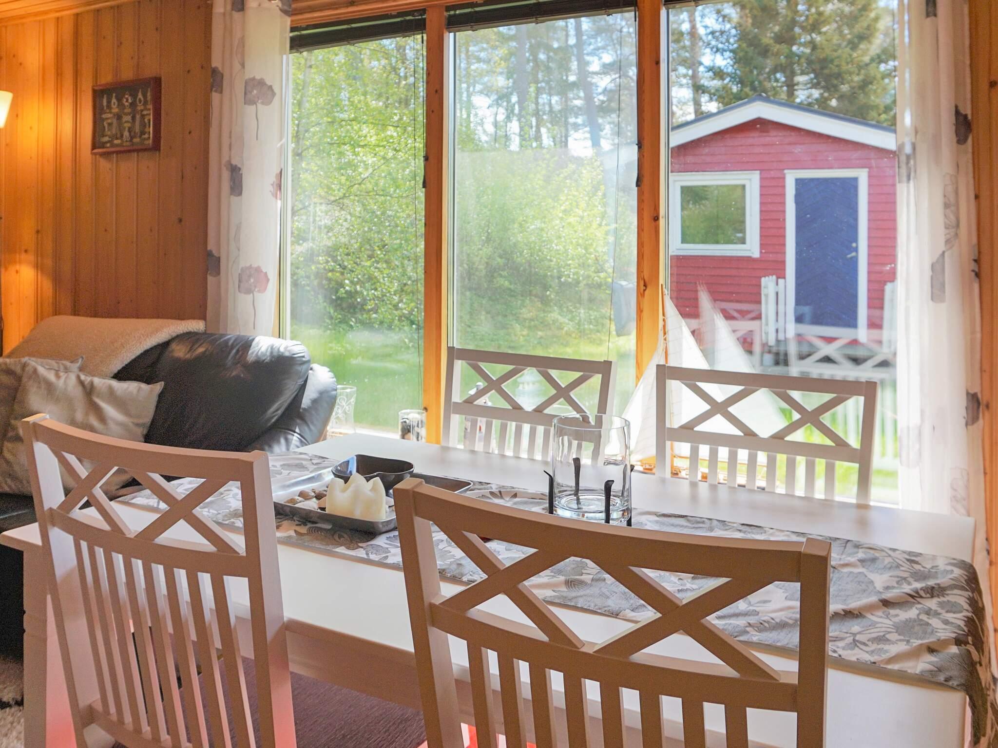 Ferienhaus Barkedal (2627959), Brastad, Västra Götaland län, Westschweden, Schweden, Bild 3
