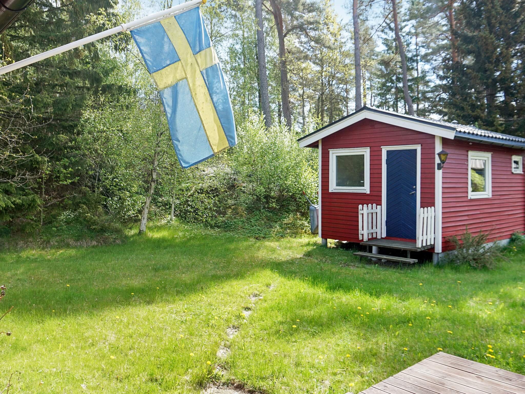 Ferienhaus Barkedal (2627959), Brastad, Västra Götaland län, Westschweden, Schweden, Bild 14