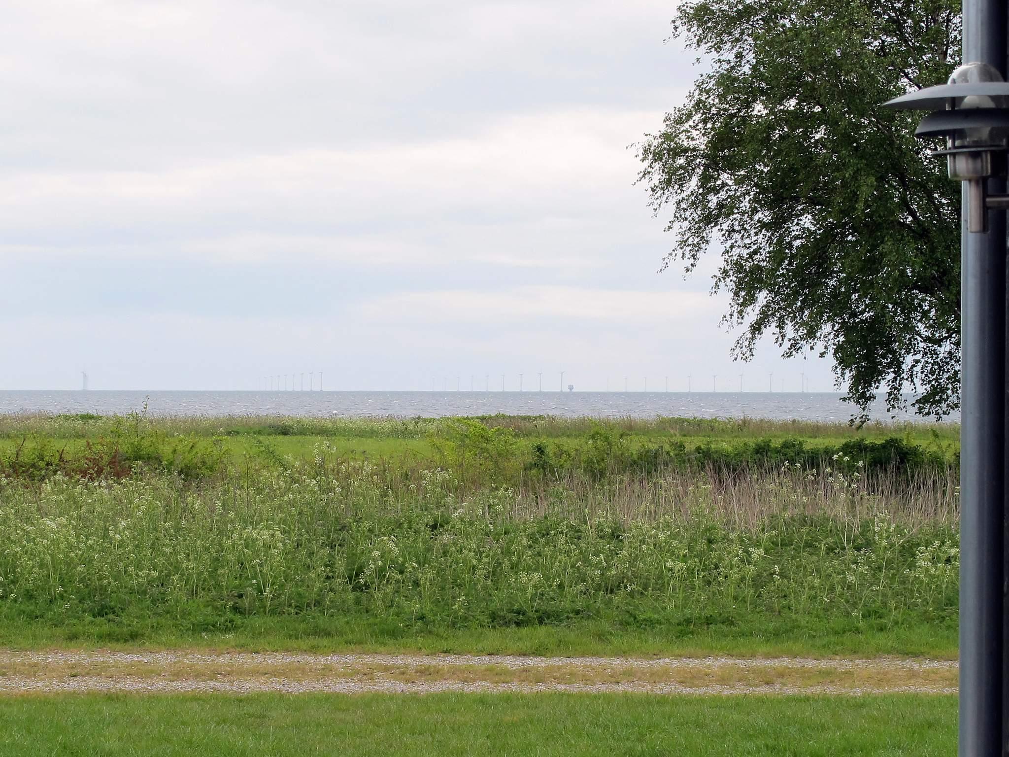 Ferienhaus Nysted (485094), Nysted, , Lolland, Dänemark, Bild 14