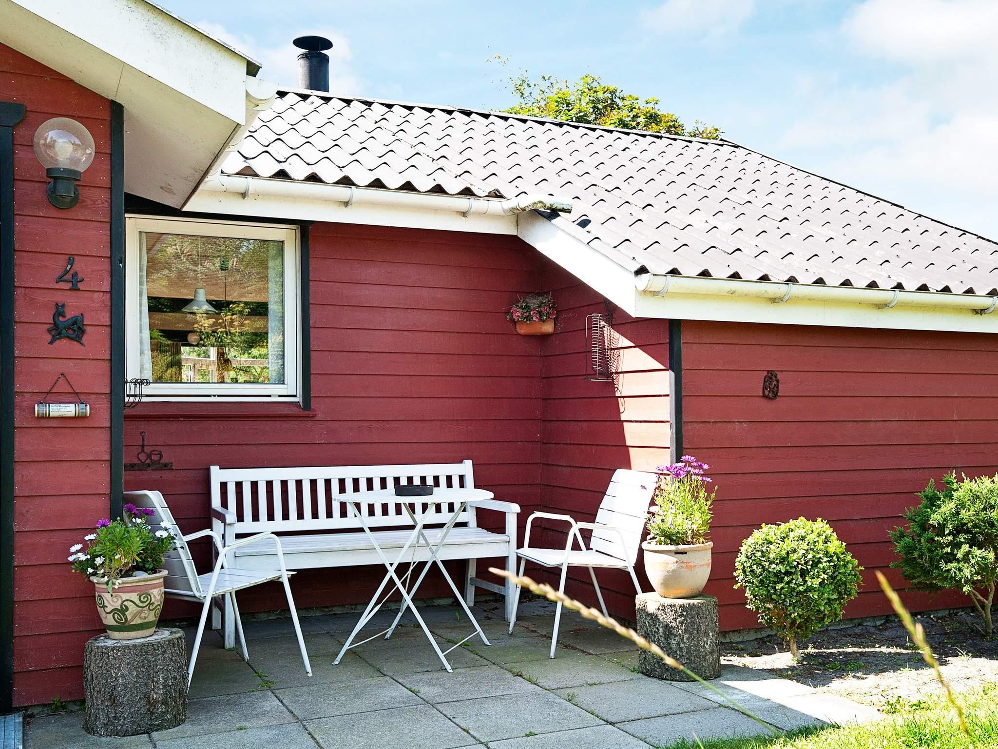 Ferienhaus Skaven Strand (493385), Tarm, , Westjütland, Dänemark, Bild 25