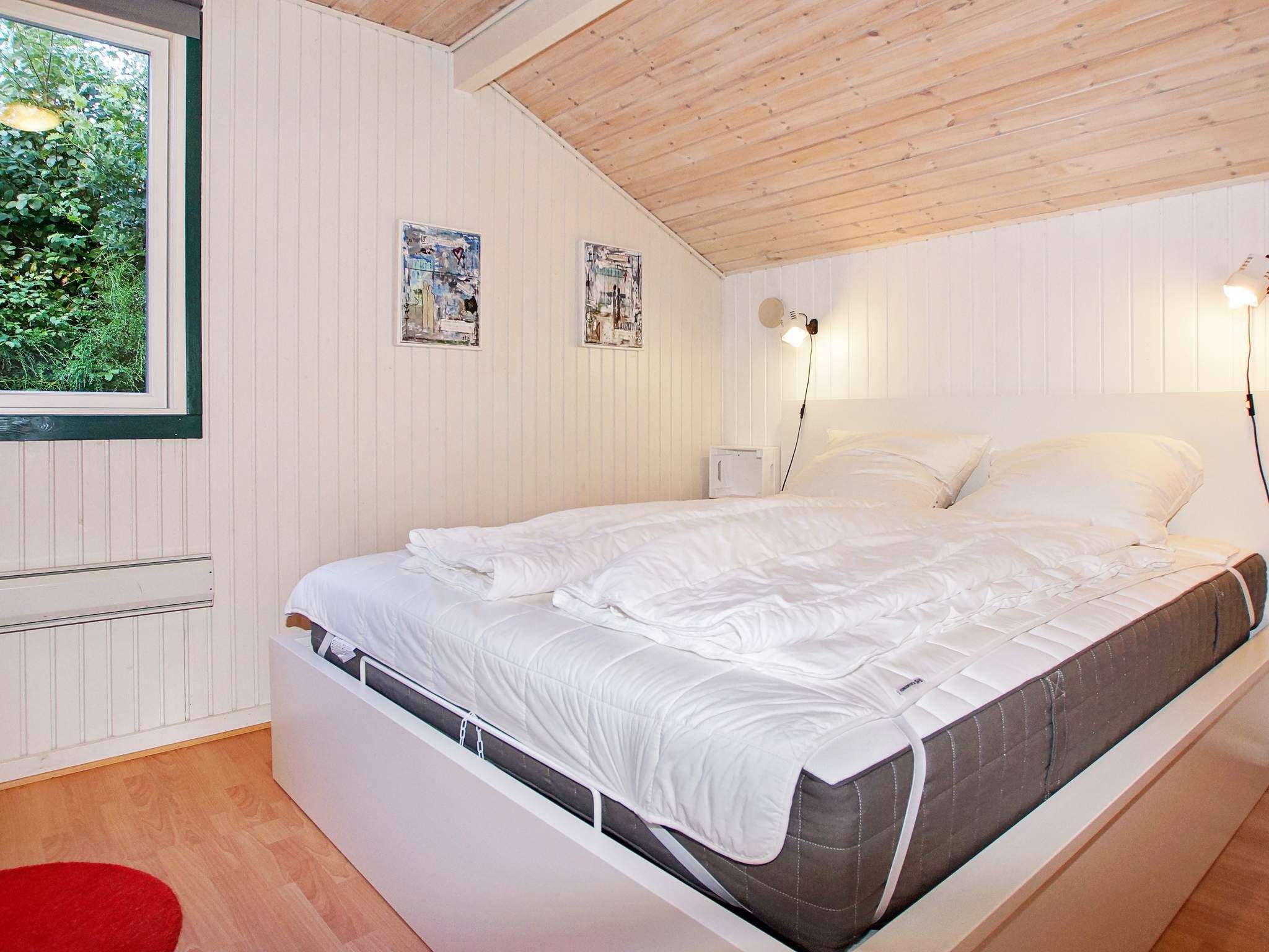Ferienhaus Skaven Strand (493385), Tarm, , Westjütland, Dänemark, Bild 16