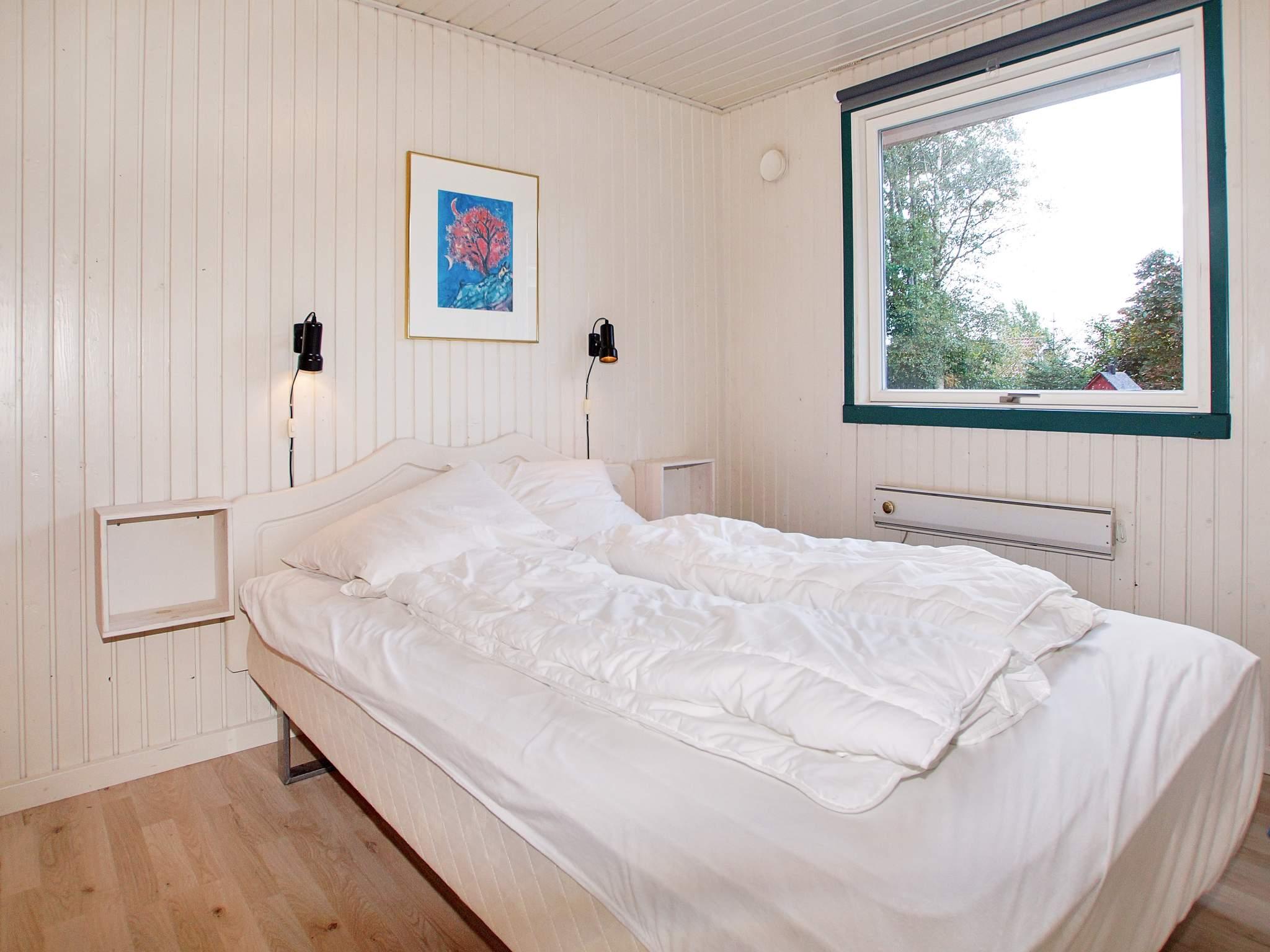 Ferienhaus Skaven Strand (493385), Tarm, , Westjütland, Dänemark, Bild 18