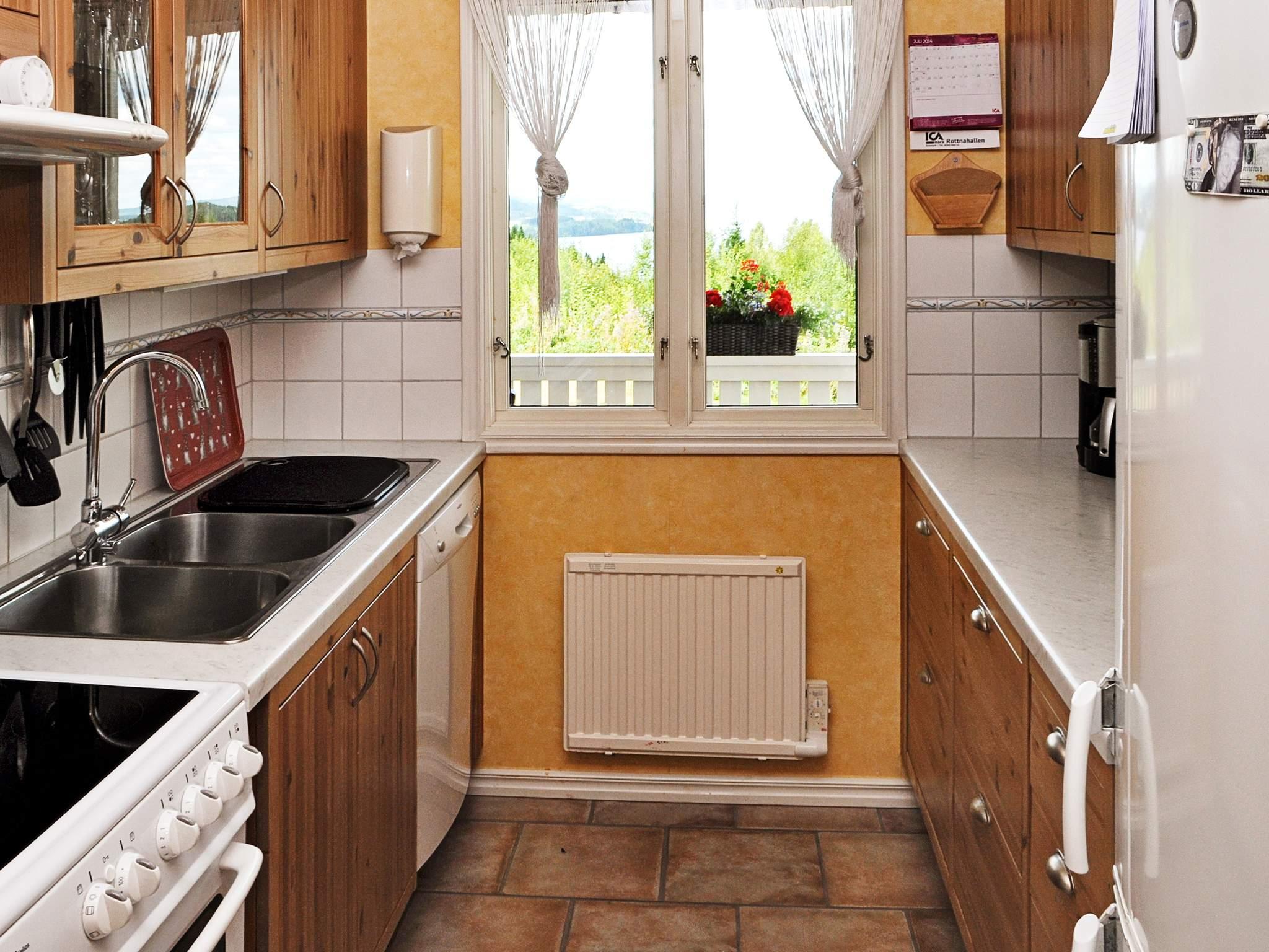 Ferienhaus Sunne (486560), Gräsmark, Värmlands län, Mittelschweden, Schweden, Bild 7