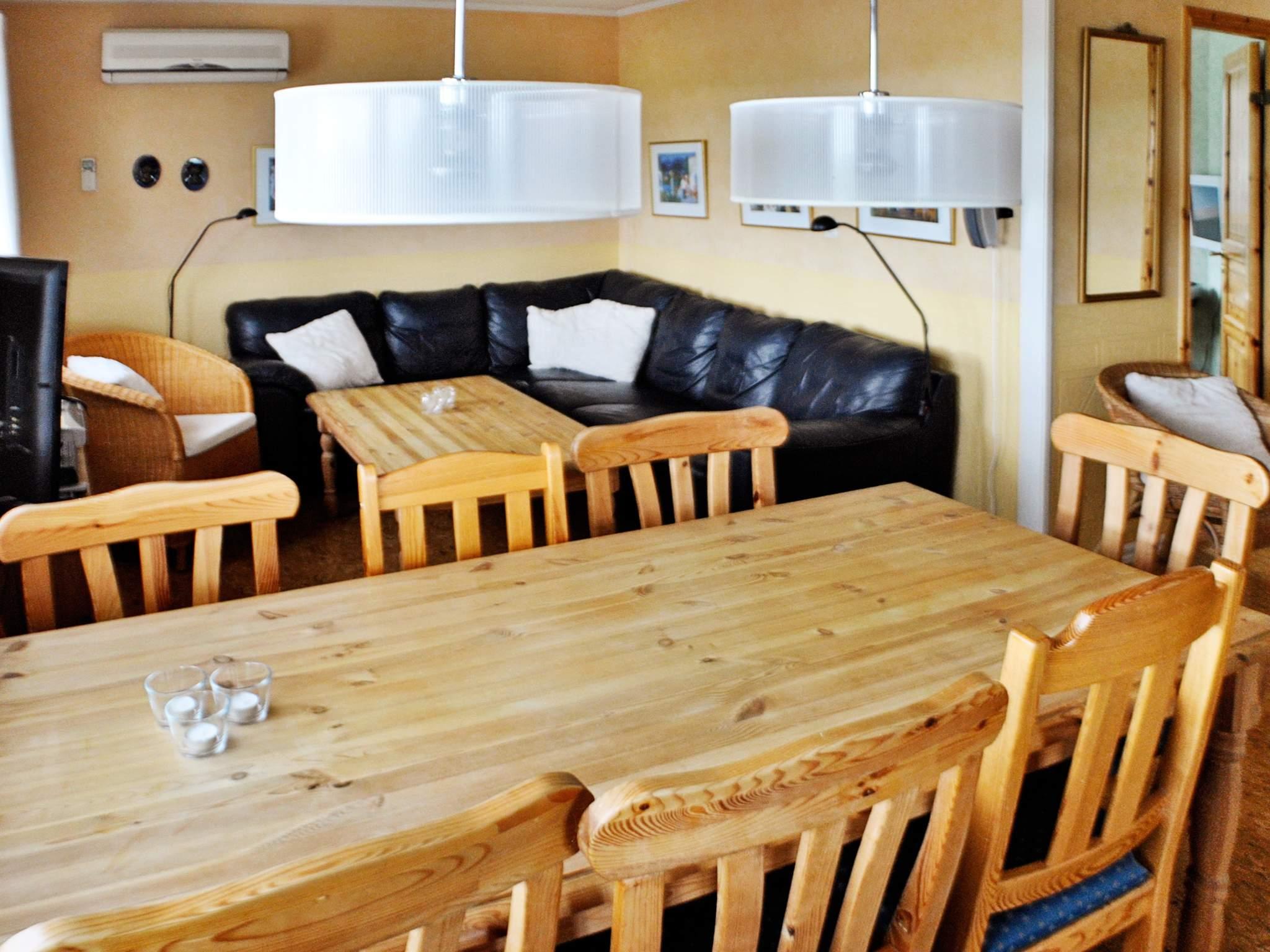 Ferienhaus Sunne (486560), Gräsmark, Värmlands län, Mittelschweden, Schweden, Bild 3