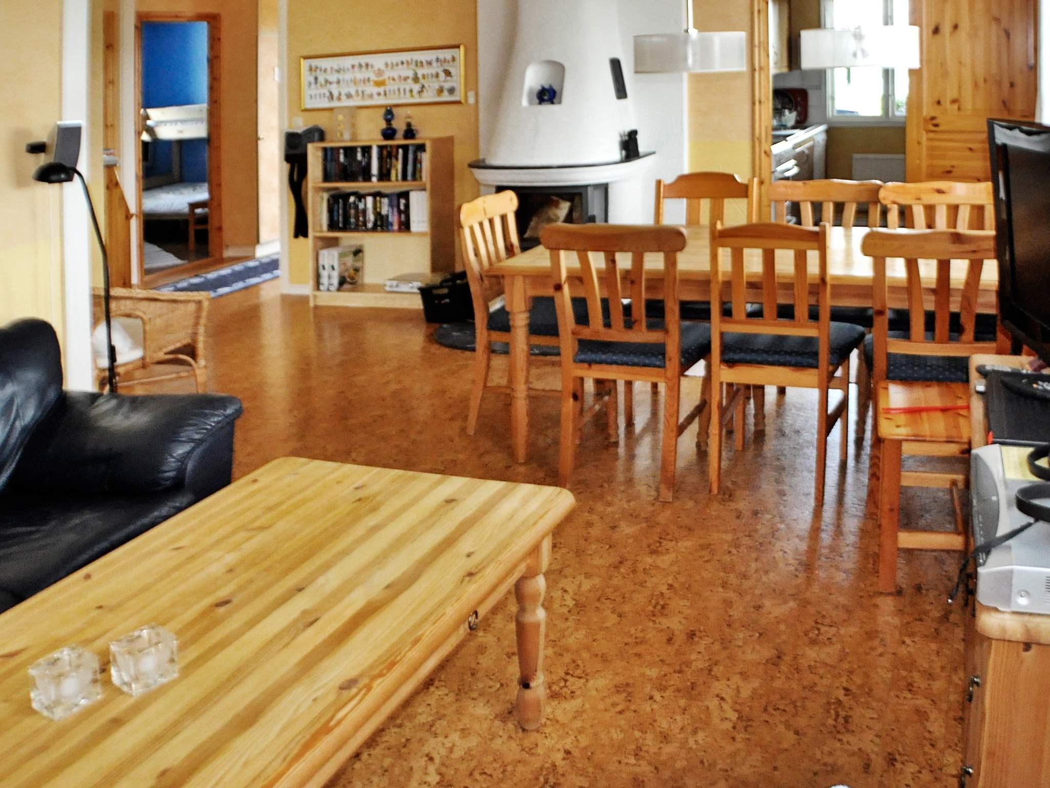 Ferienhaus Sunne (486560), Gräsmark, Värmlands län, Mittelschweden, Schweden, Bild 2