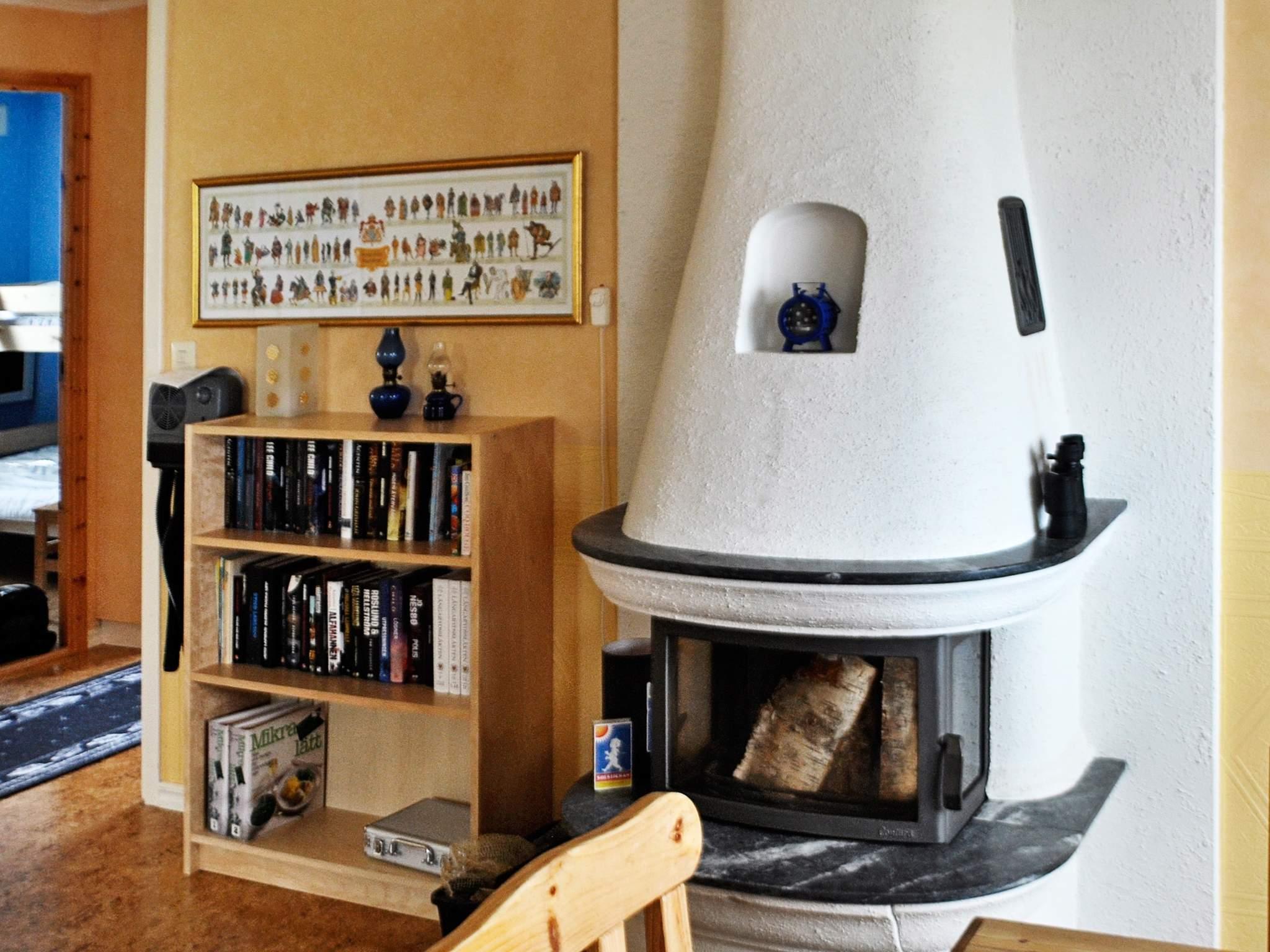 Ferienhaus Sunne (486560), Gräsmark, Värmlands län, Mittelschweden, Schweden, Bild 8